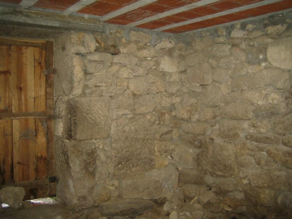 interior piso r/c