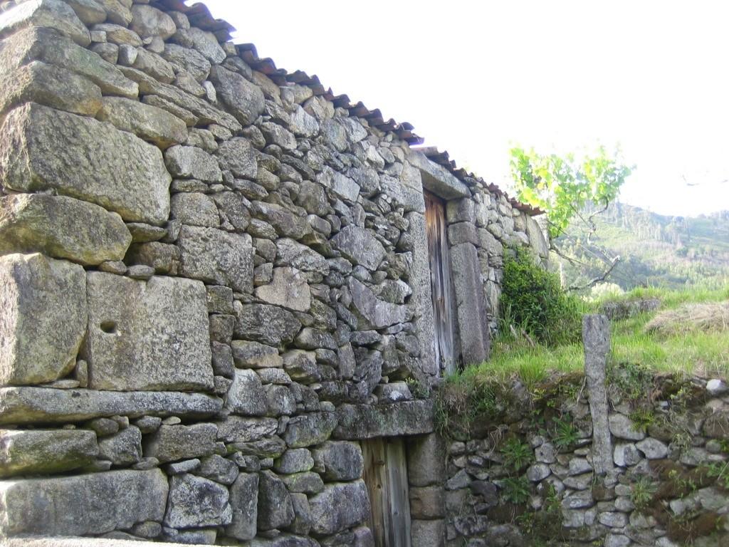 lado nascente casa1