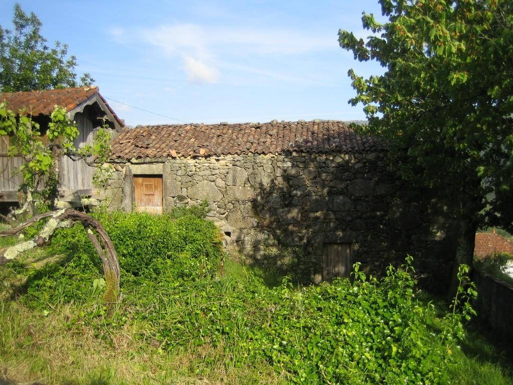 lado norte casa1