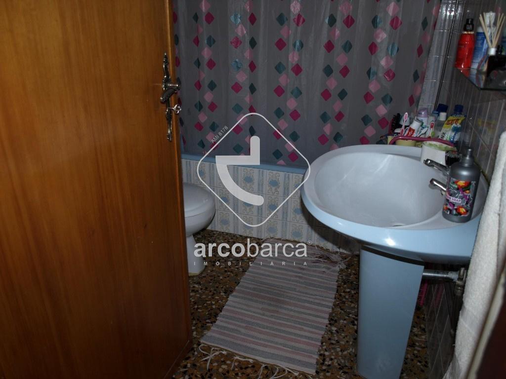 casa de banhoi