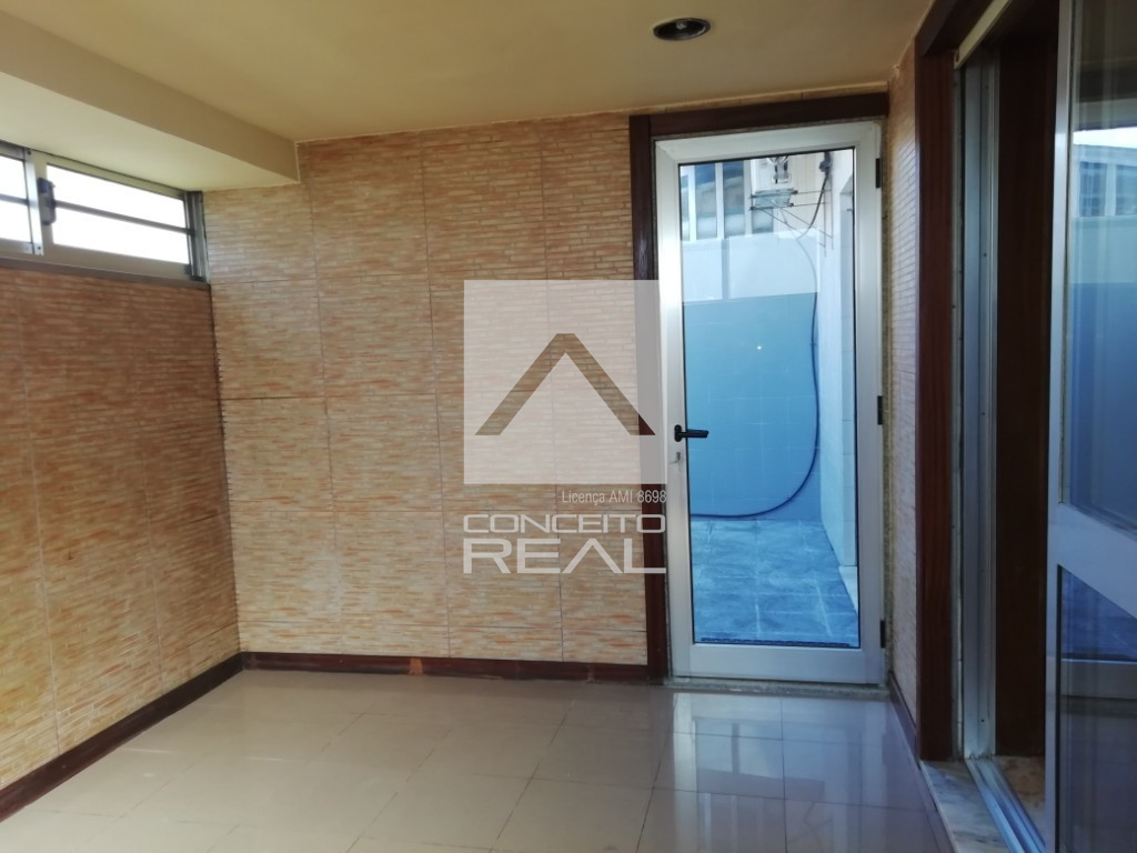 6f3c66f1b2 Venda Apartamento T3 em Rio Tinto, Gondomar por 145.000 €
