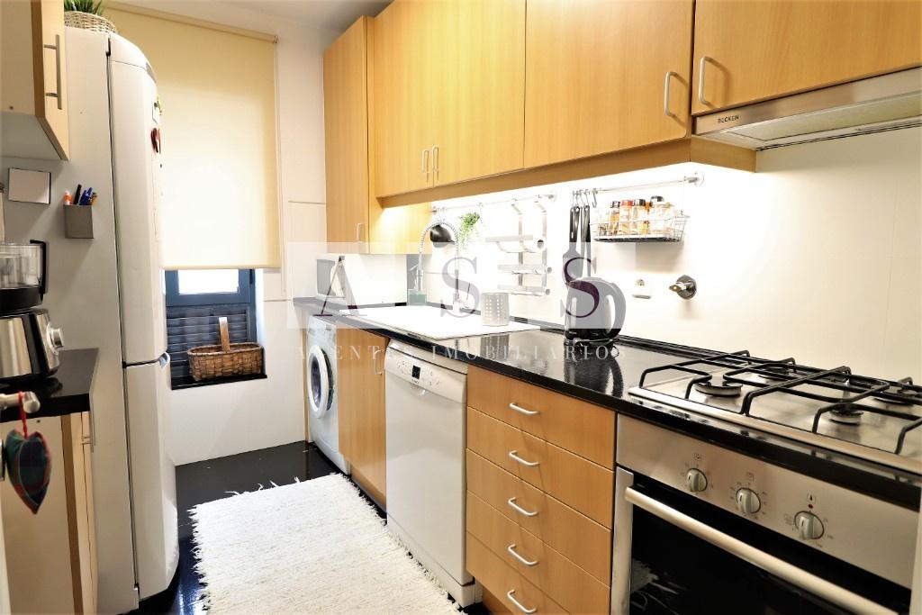202107 cozinha (100)