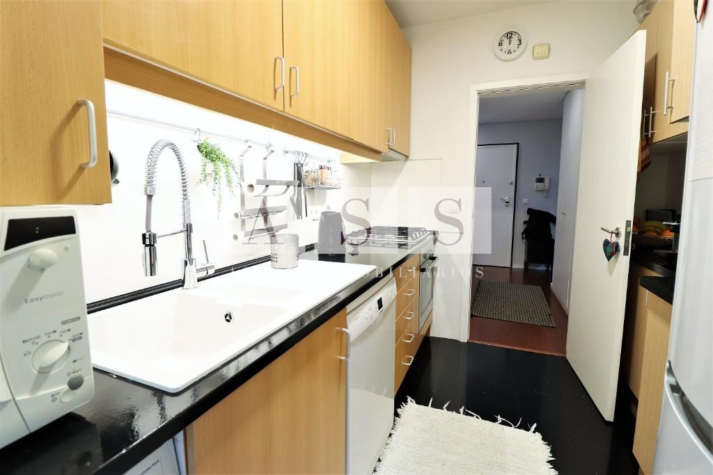 202107 cozinha (101)