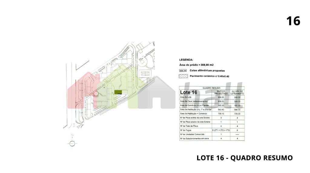 Lote16 - Quadro Resumo
