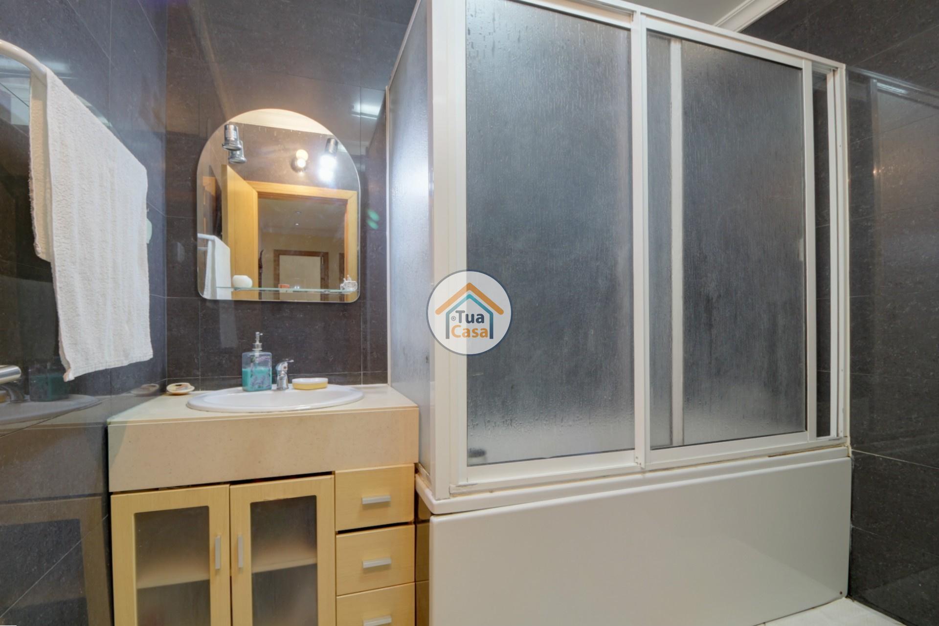 apartamento-quinta-joao-de-ourem-t2-garagem-estacionamento-rc-varanda-quintal (18)