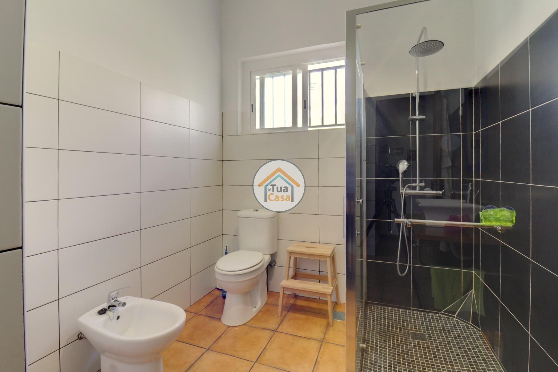Apartamento Moradia T3 T4 T5 Olhão Algarve (17)