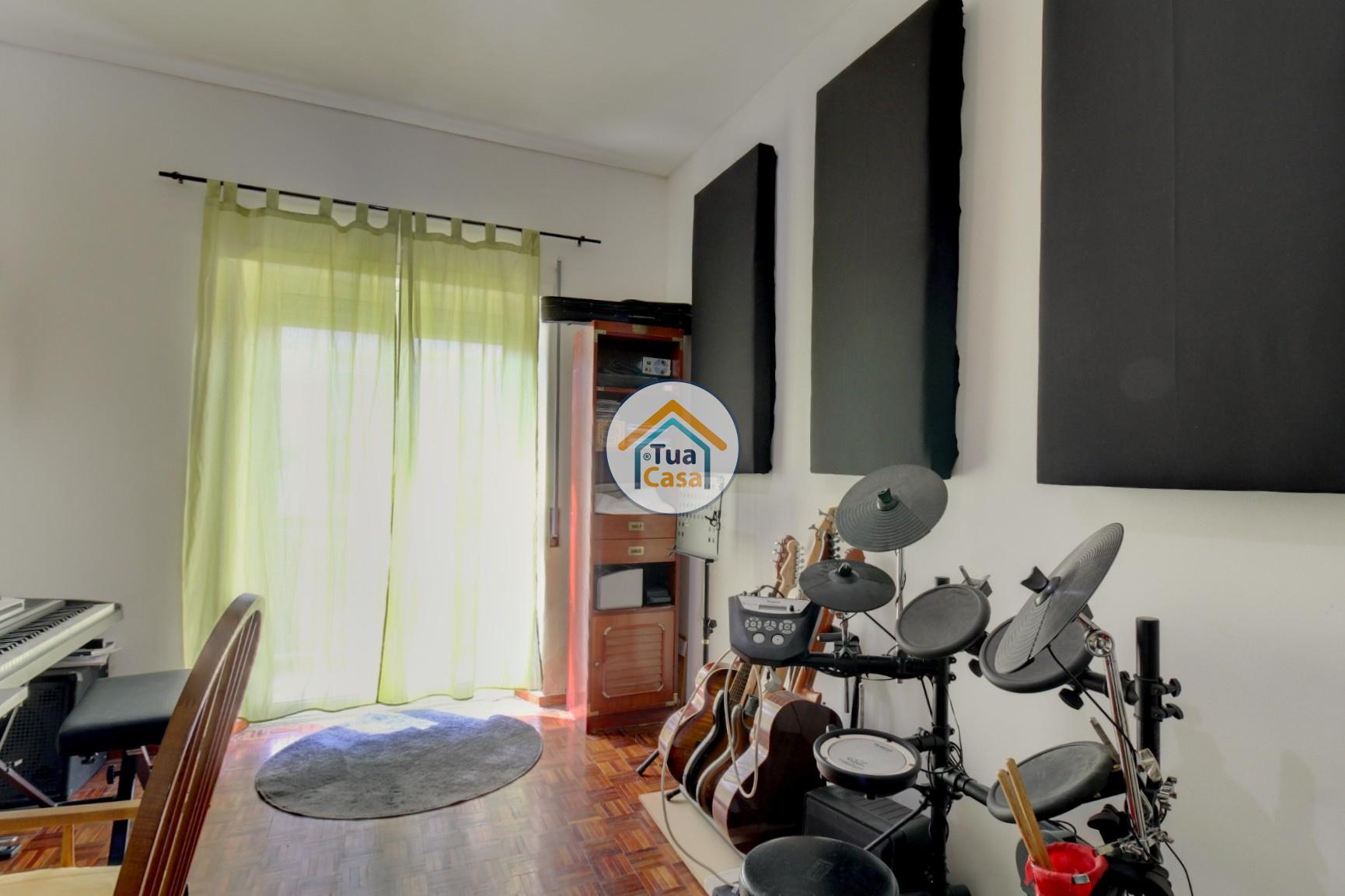 Apartamento Moradia T3 T4 T5 Olhão Algarve (4)