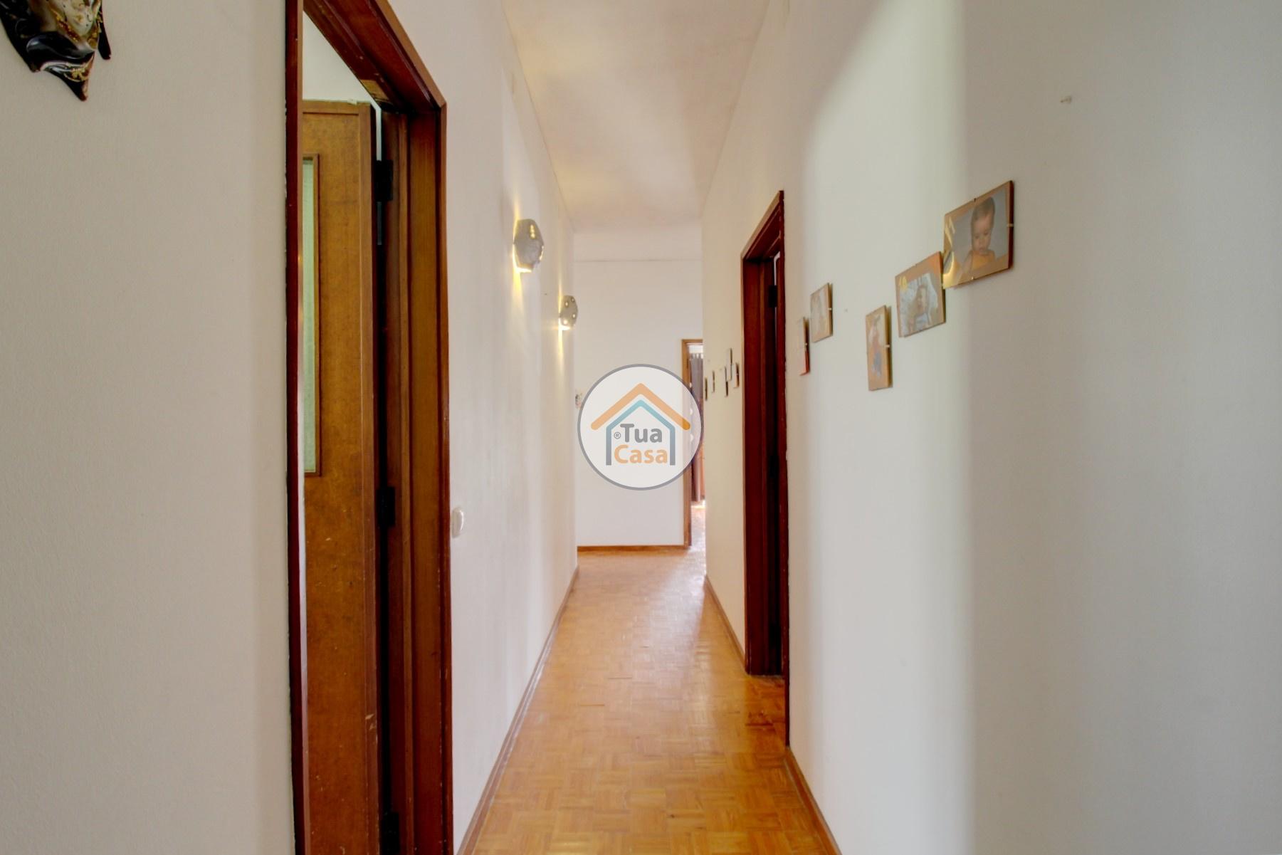 Apartamento Moradia T3 T4 T5 Olhão Algarve (6)