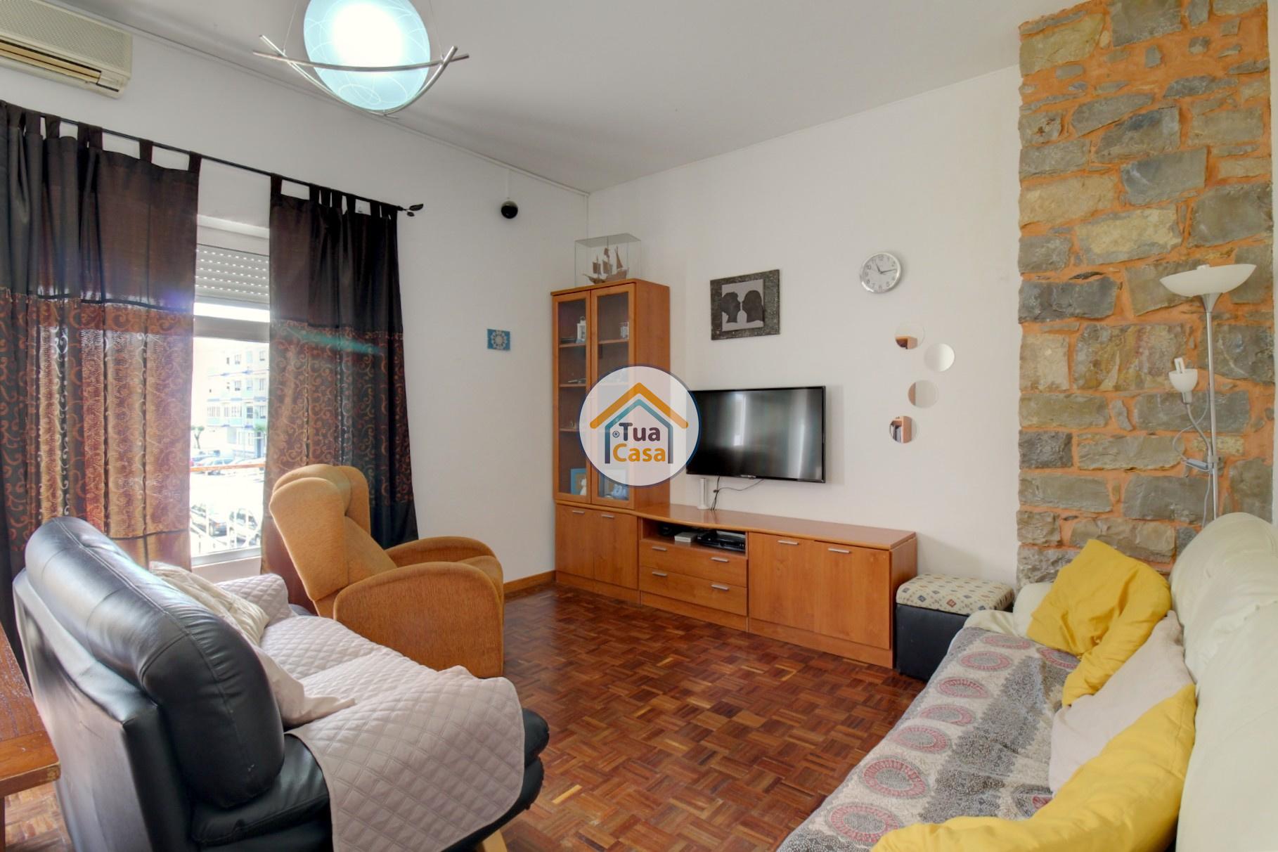 Apartamento Moradia T3 T4 T5 Olhão Algarve (8)