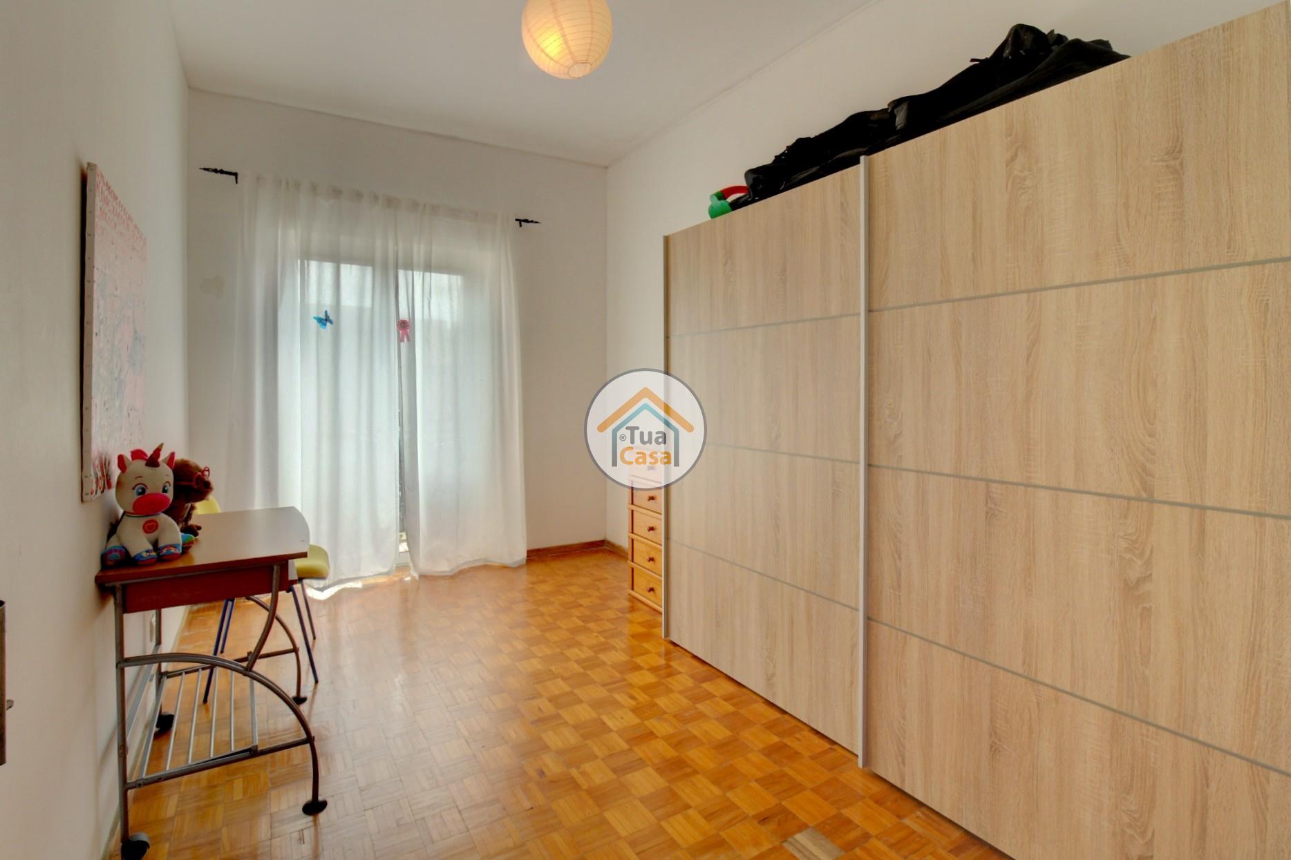 Apartamento Moradia T3 T4 T5 Olhão Algarve (20)