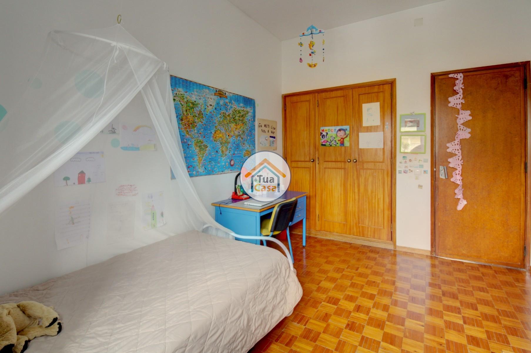 Apartamento Moradia T3 T4 T5 Olhão Algarve (22)