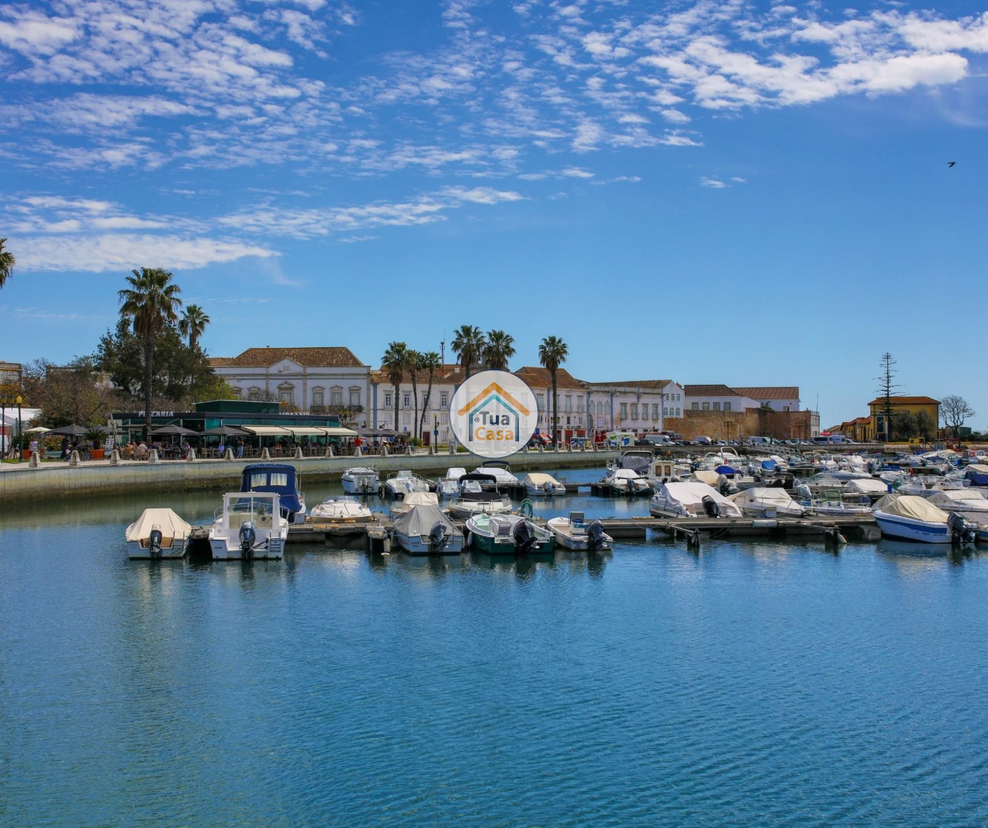 Faro (2)