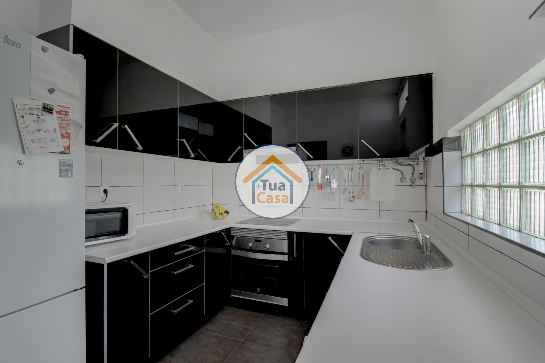 Apartamento Moradia T3 T4 T5 Olhão Algarve (10)