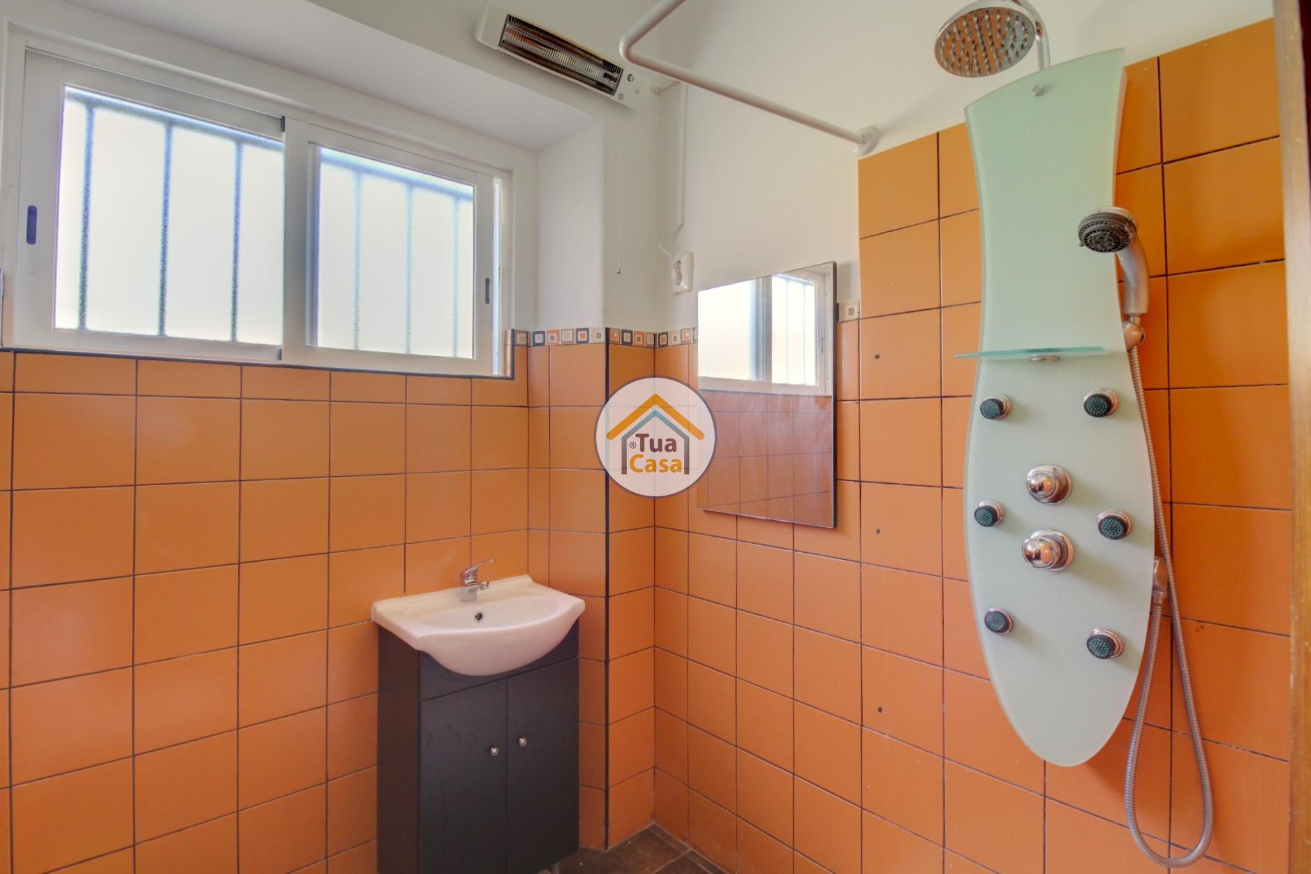 Apartamento Moradia T3 T4 T5 Olhão Algarve (15)