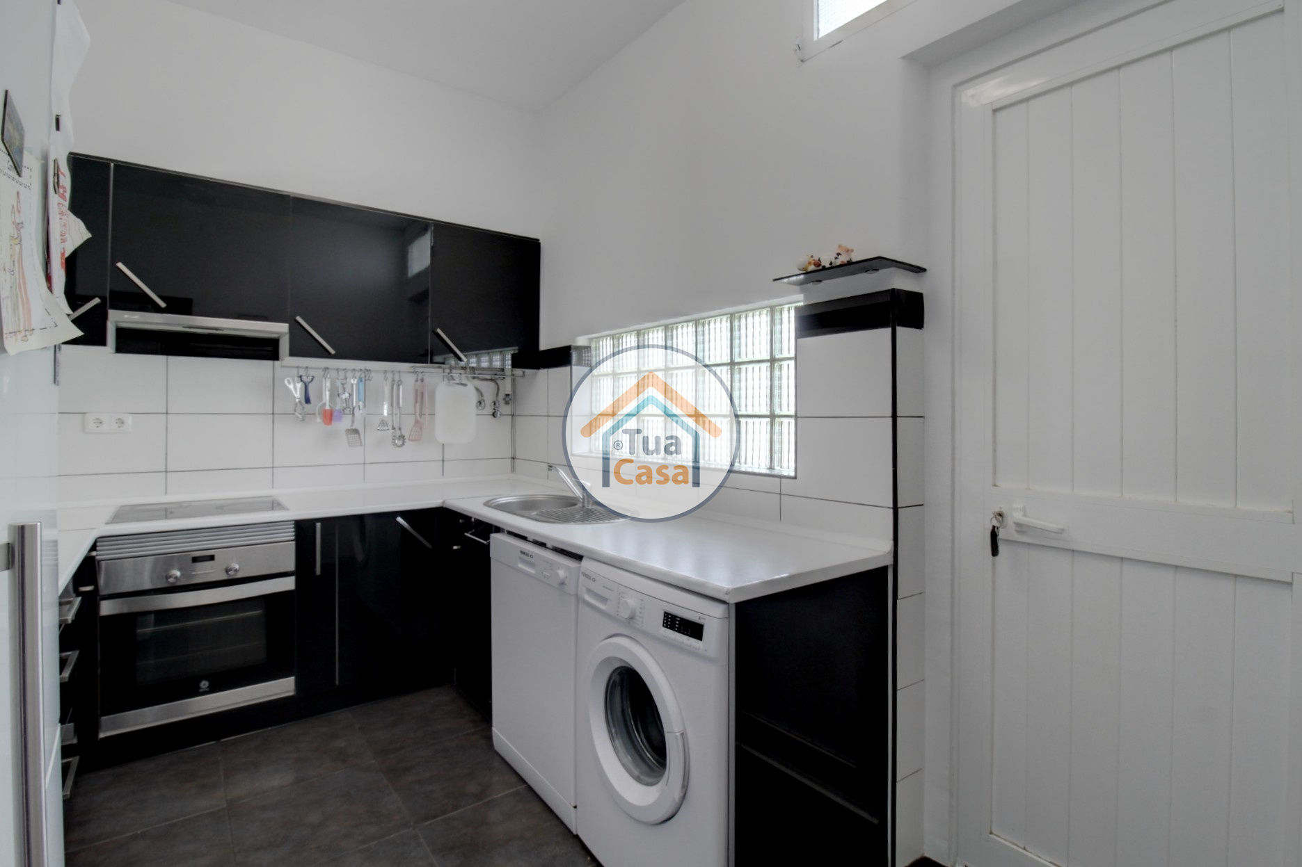Apartamento Moradia T3 T4 T5 Olhão Algarve (9)