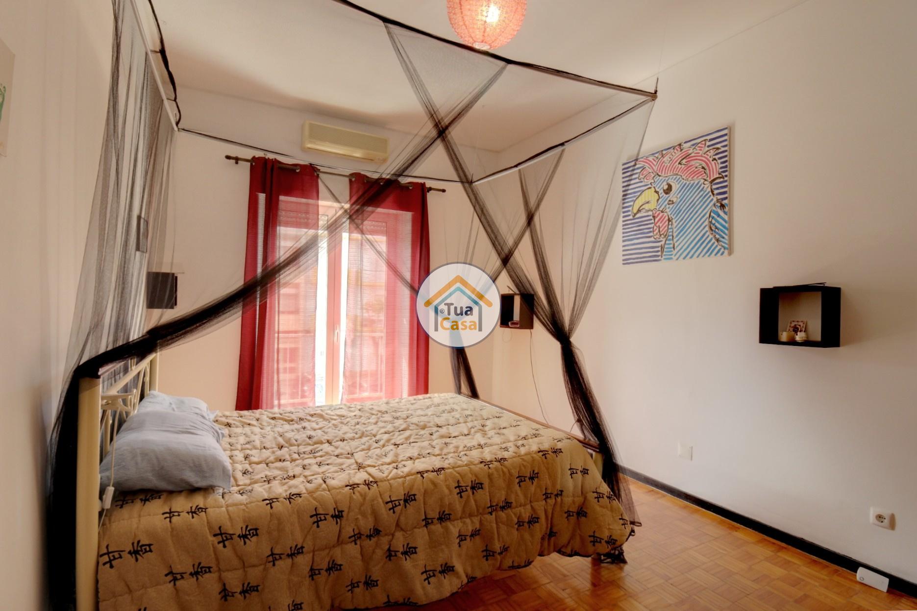 Apartamento Moradia T3 T4 T5 Olhão Algarve (1)