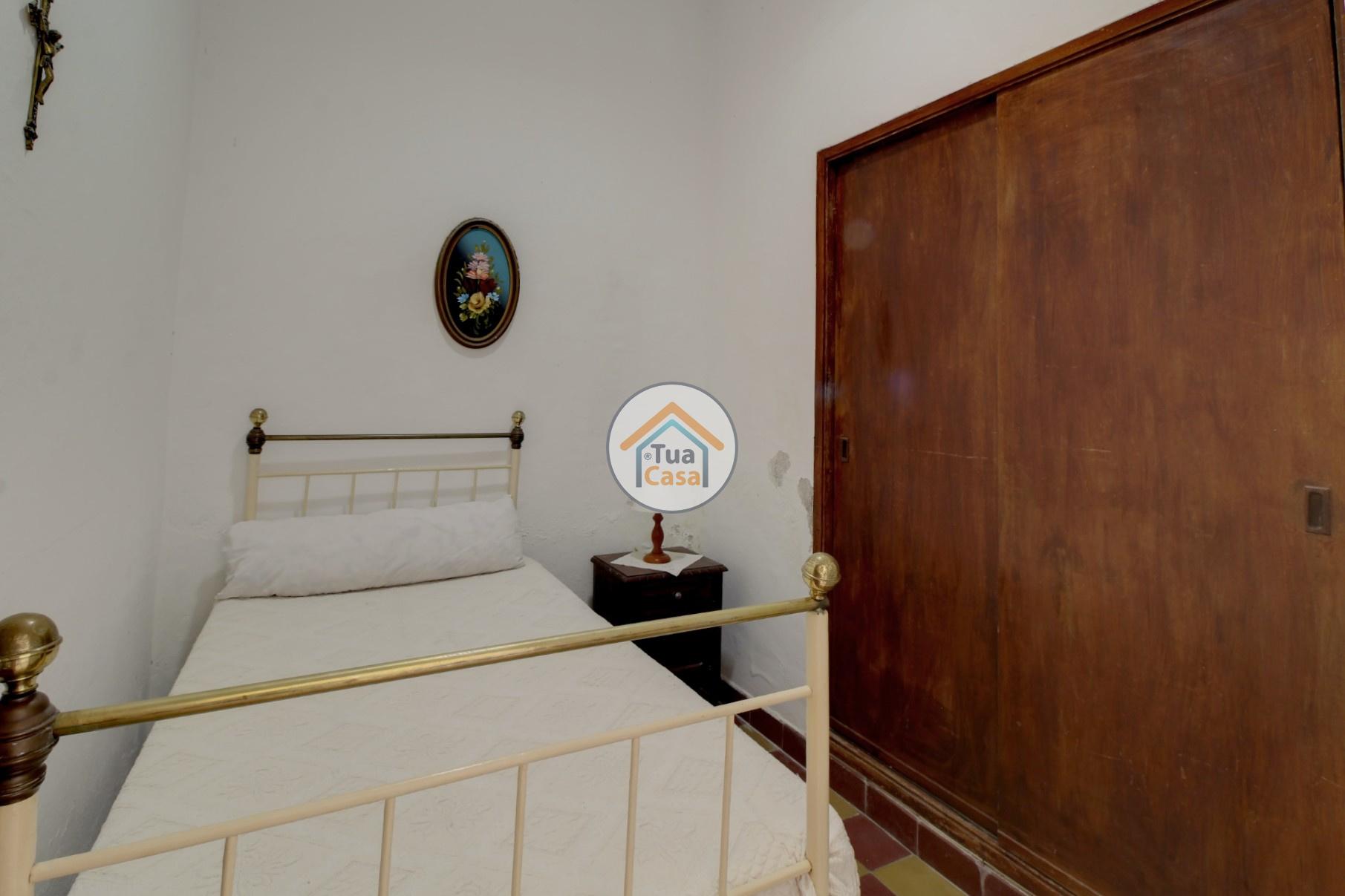 Moradia T3 Moncarapacho Olhão Algarve (4)