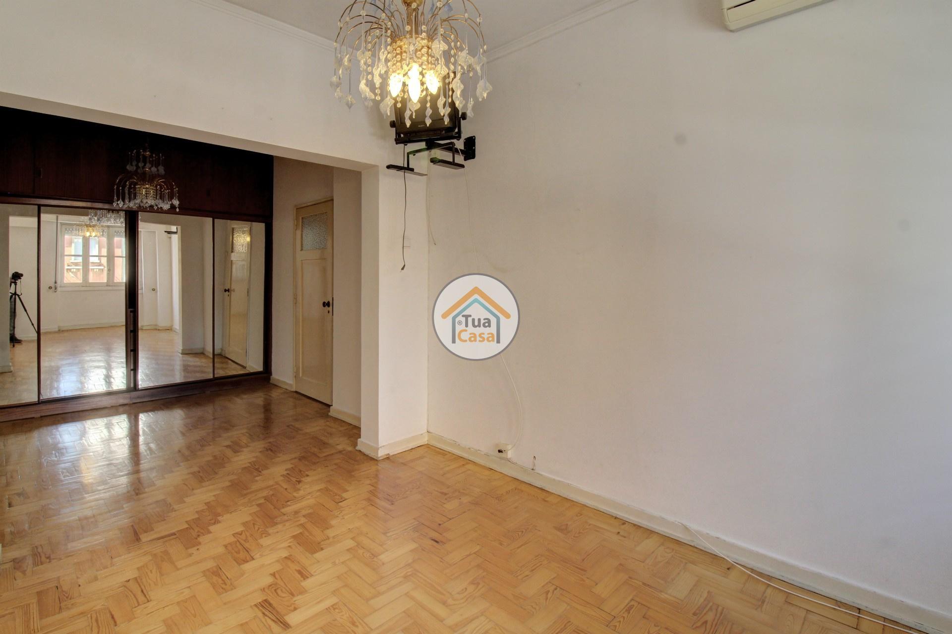 Apartamento T3 - Olhão (15)