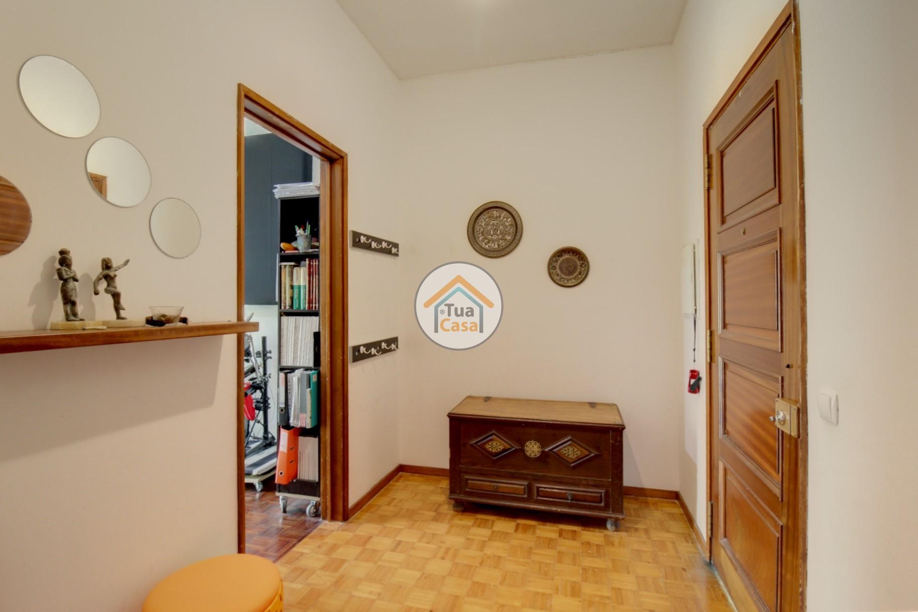 Apartamento Moradia T3 T4 T5 Olhão Algarve (5)