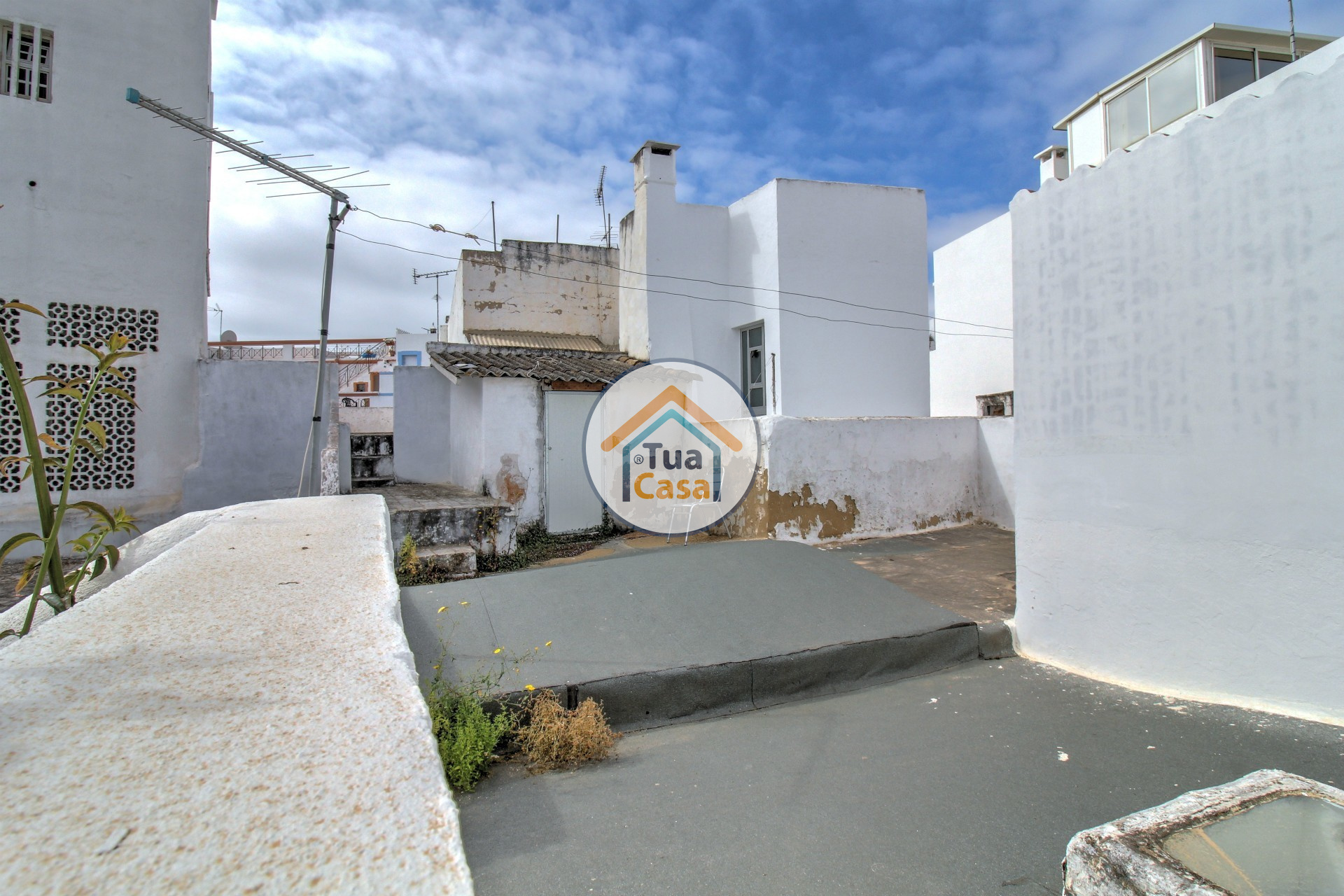 moradia T4 - olhão (46)