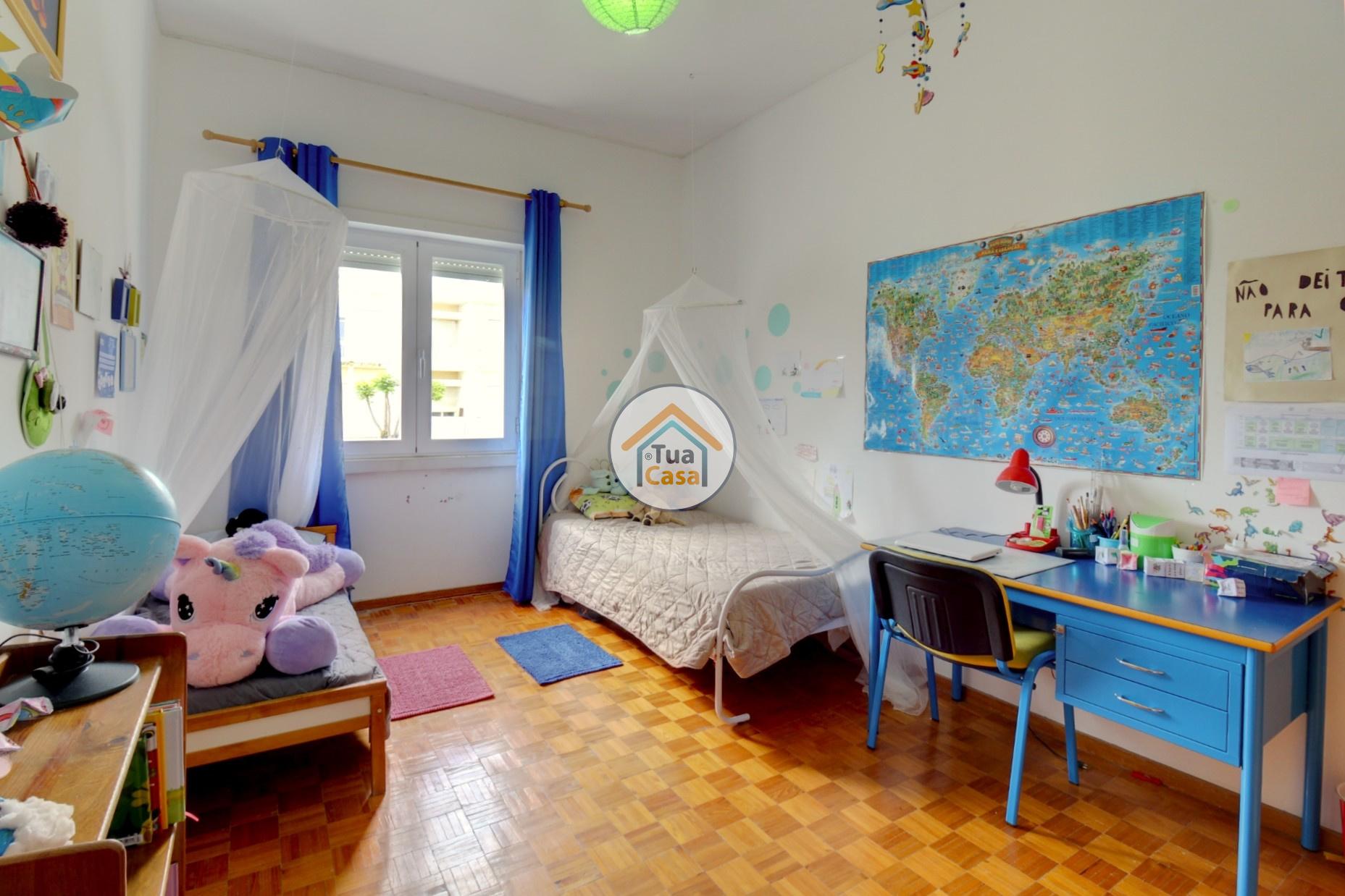 Apartamento Moradia T3 T4 T5 Olhão Algarve (21)