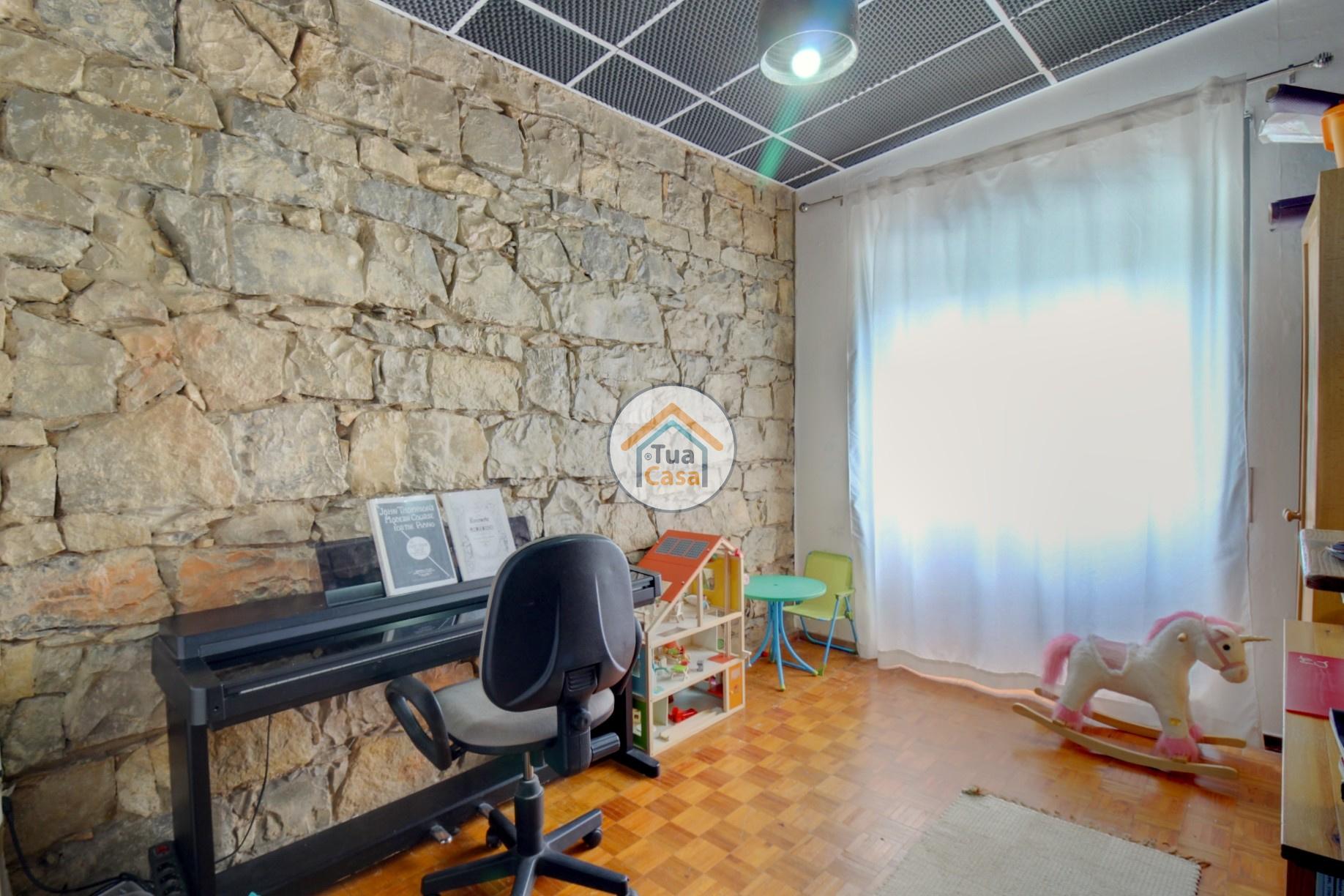 Apartamento Moradia T3 T4 T5 Olhão Algarve (19)