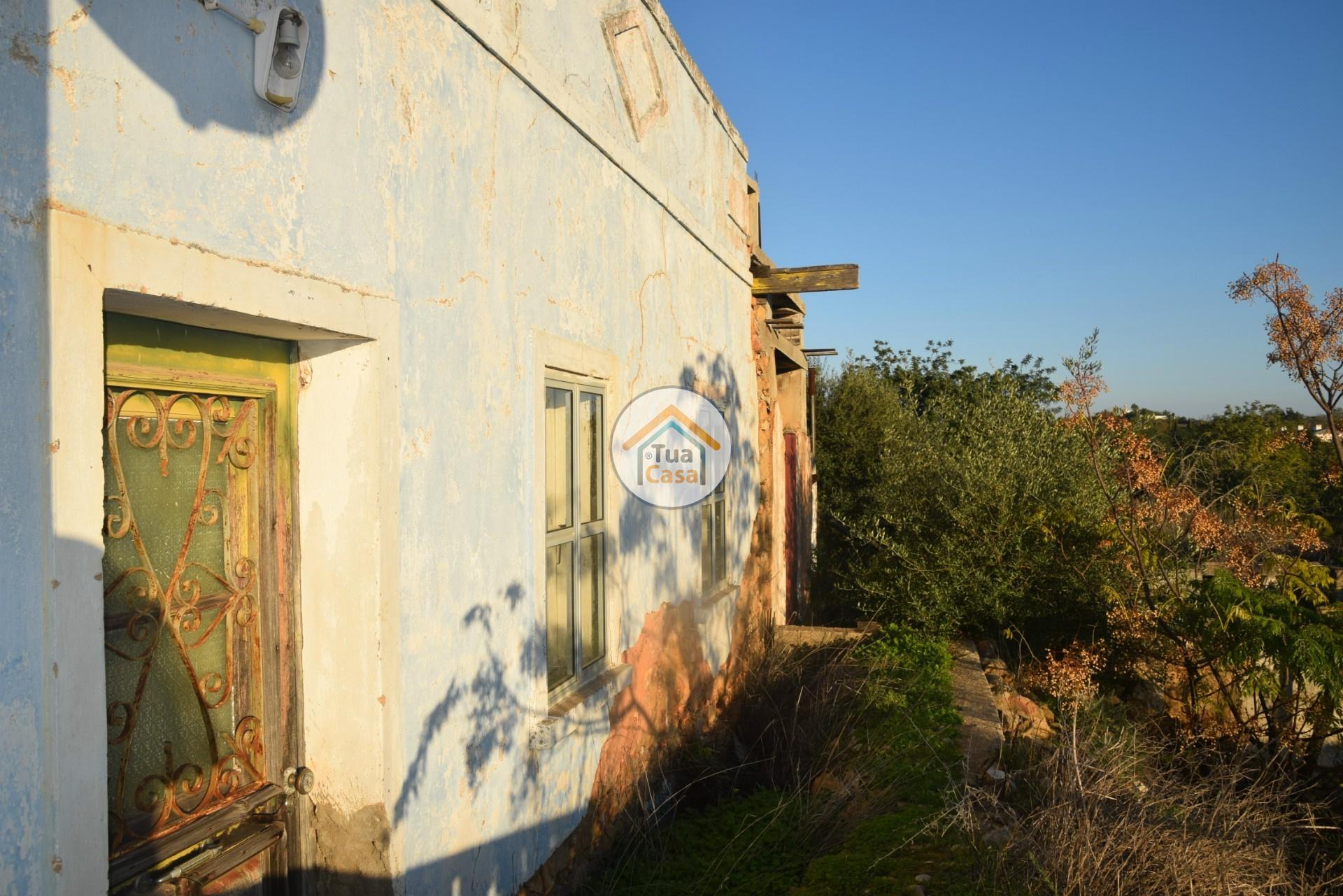 Moradia T2 Ruina Estoi Faro Algarve (9)