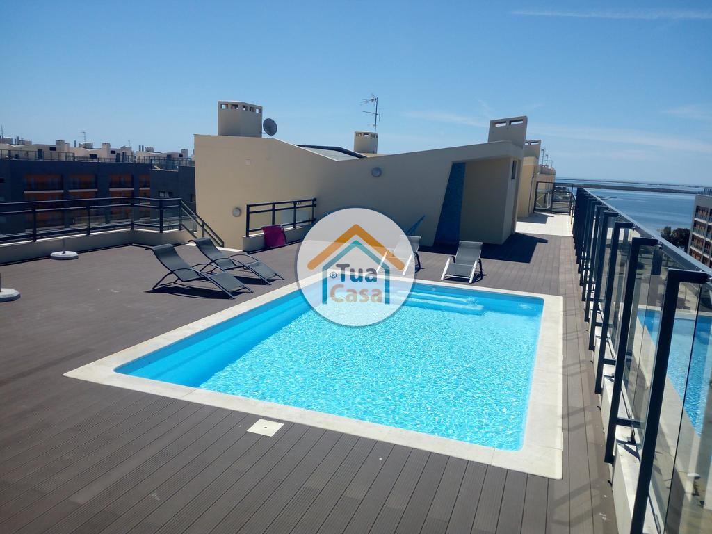 apartamento-luxo-marina-village-olhao-vista-mar-tuacasa-piscina-terraco-privado (3)