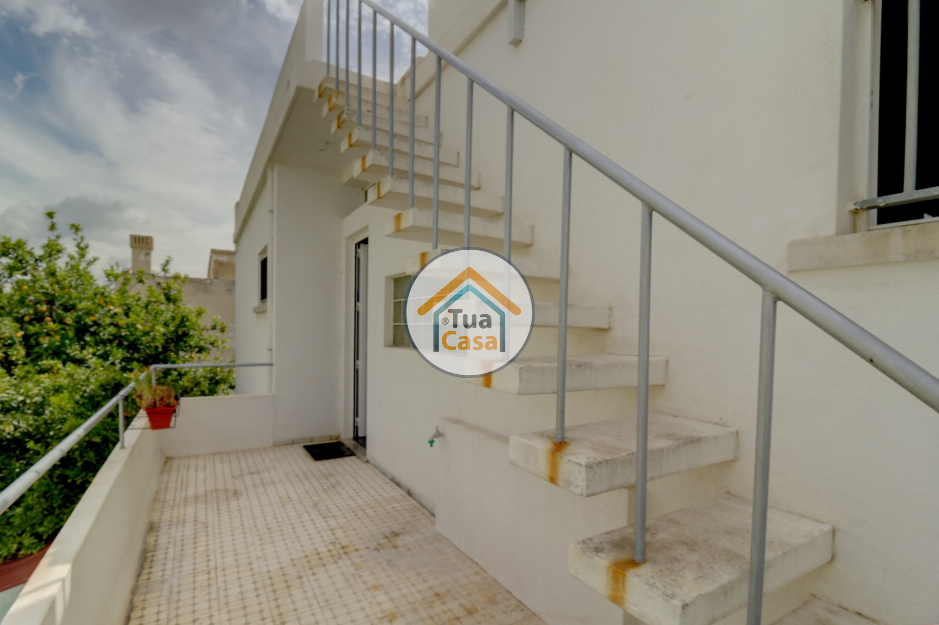 Apartamento Moradia T3 T4 T5 Olhão Algarve (13)