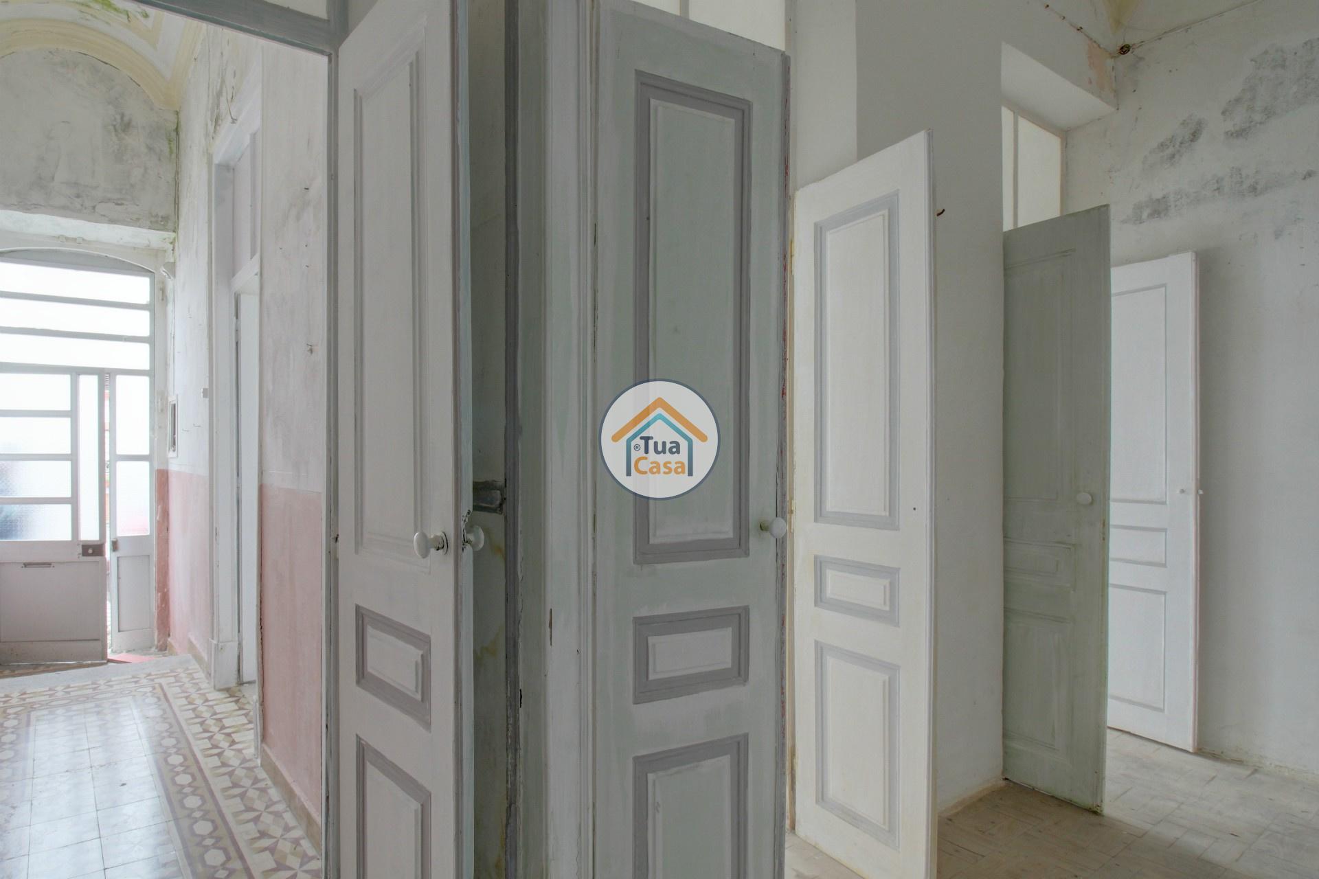 moradia T4 - olhão (10)