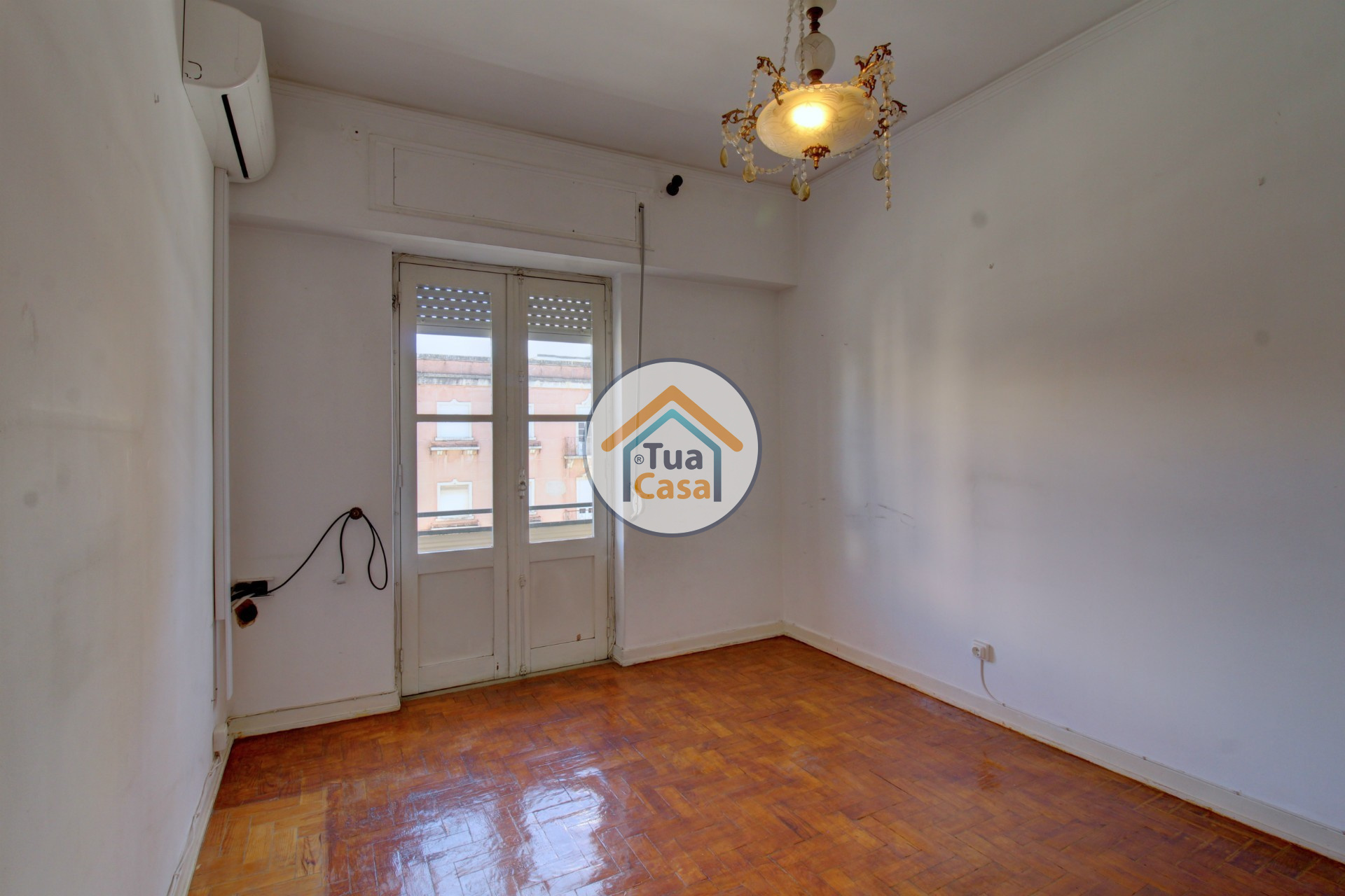 Apartamento T3 - Olhão (3)