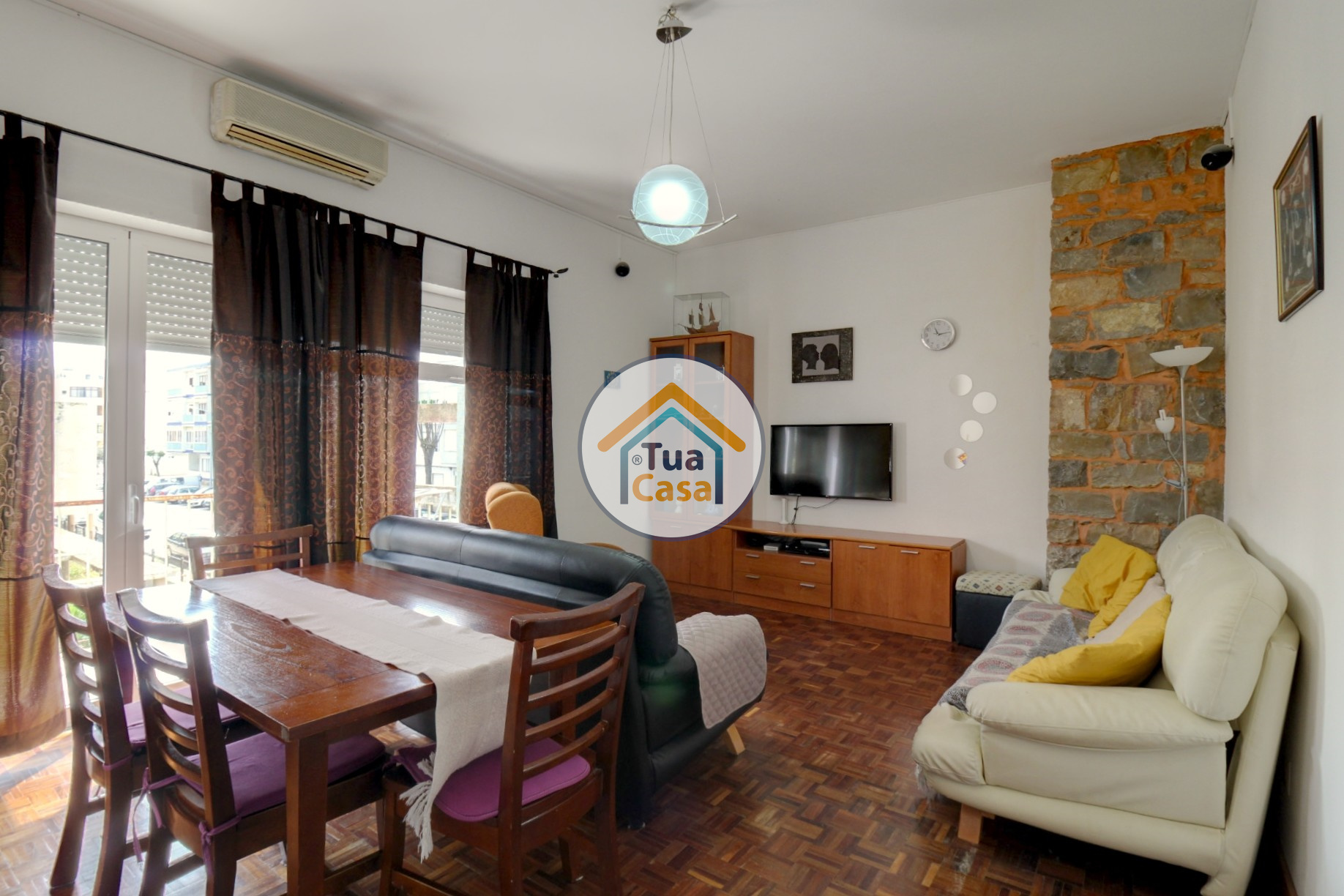 Apartamento Moradia T3 T4 T5 Olhão Algarve (7)