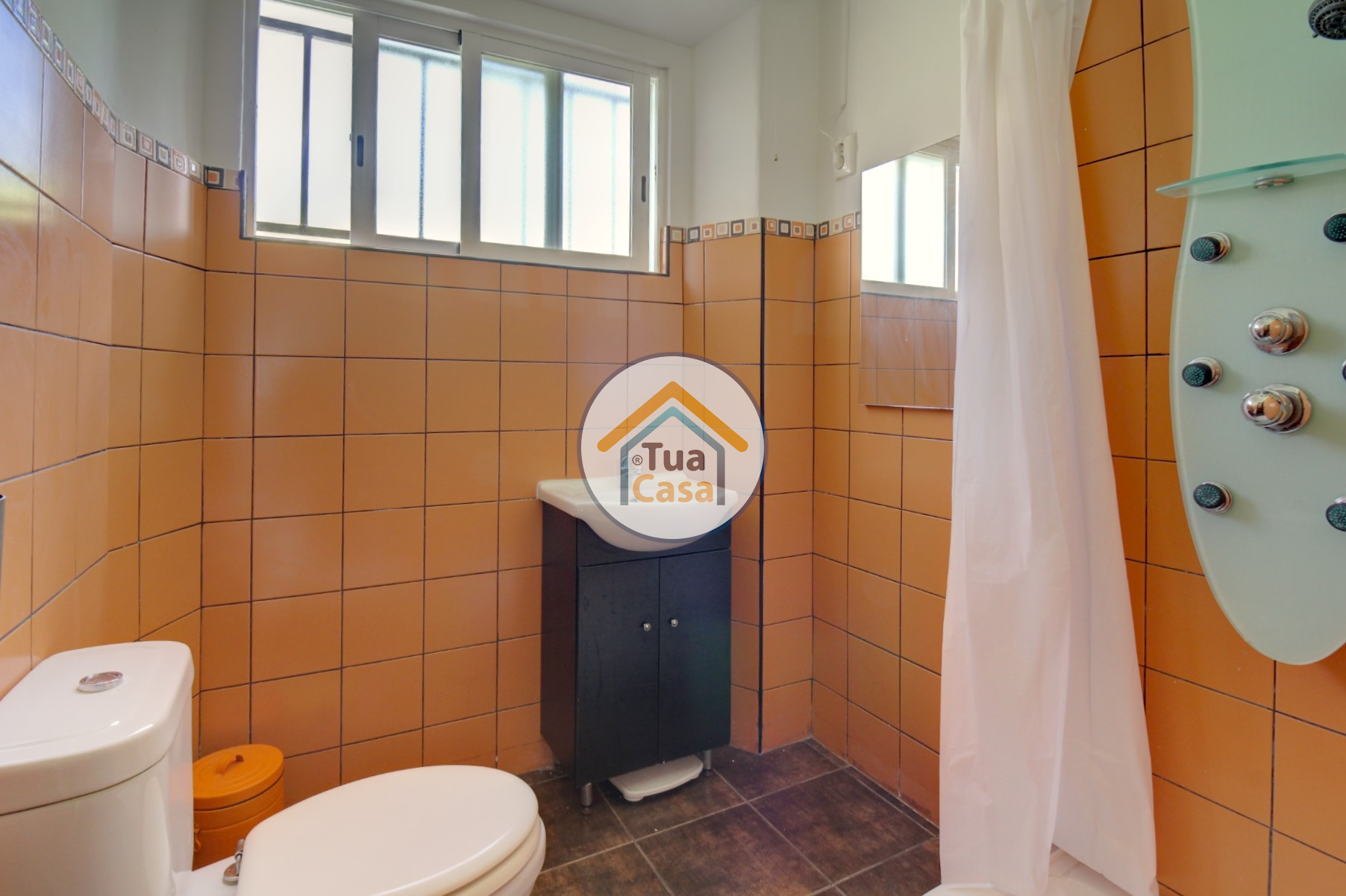 Apartamento Moradia T3 T4 T5 Olhão Algarve (14)