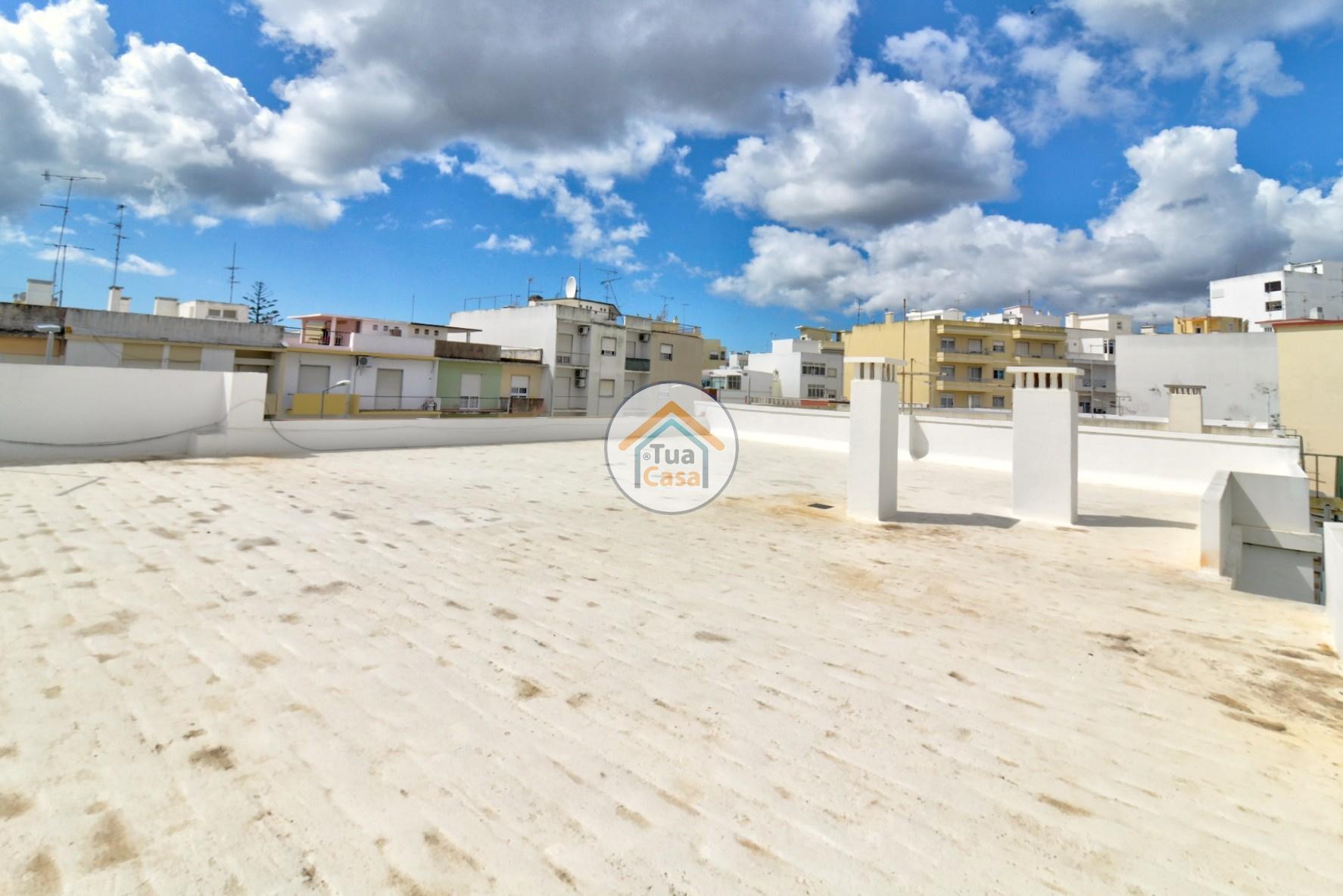Apartamento Moradia T3 T4 T5 Olhão Algarve (11)