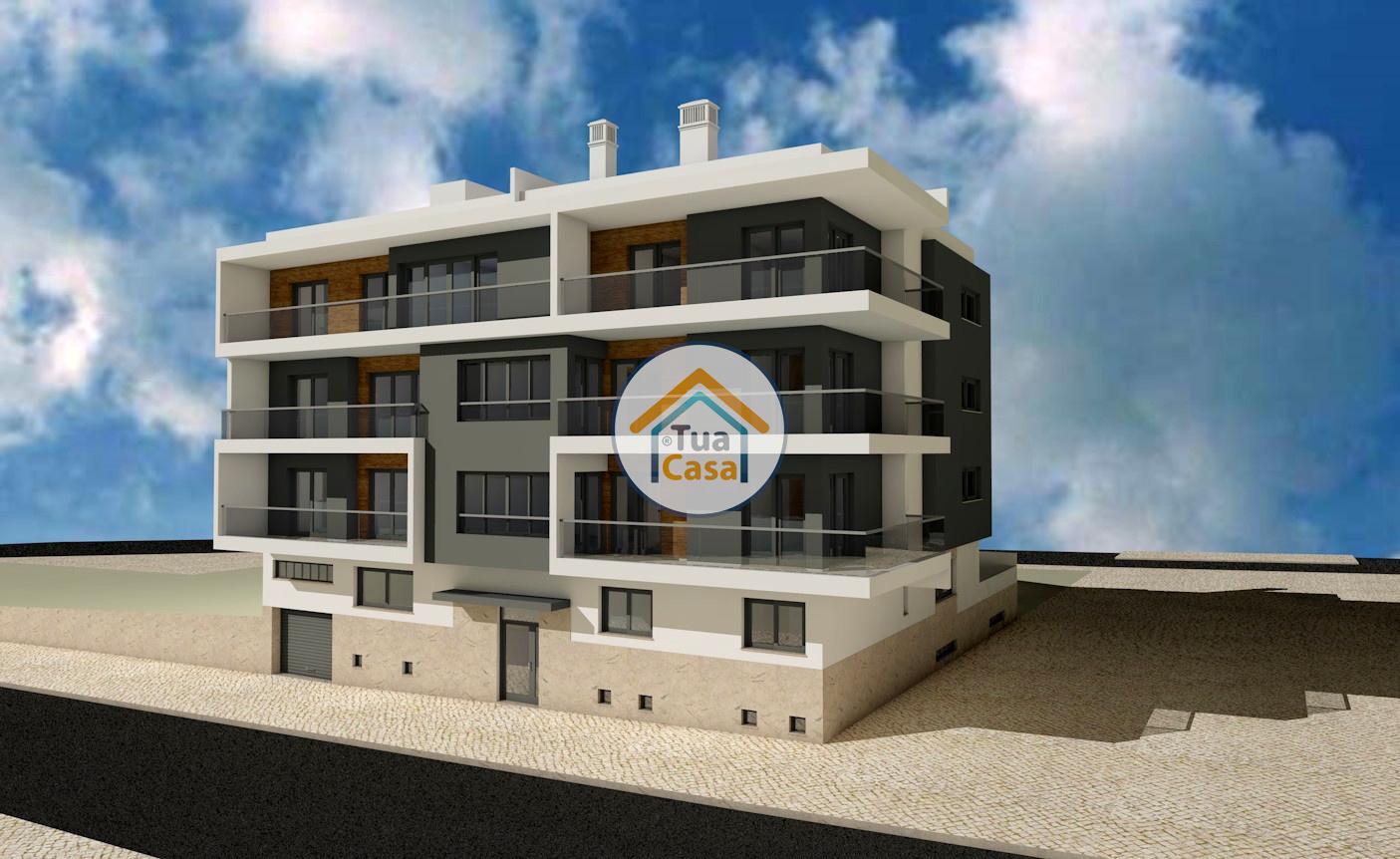 Apartamento_Montenegro