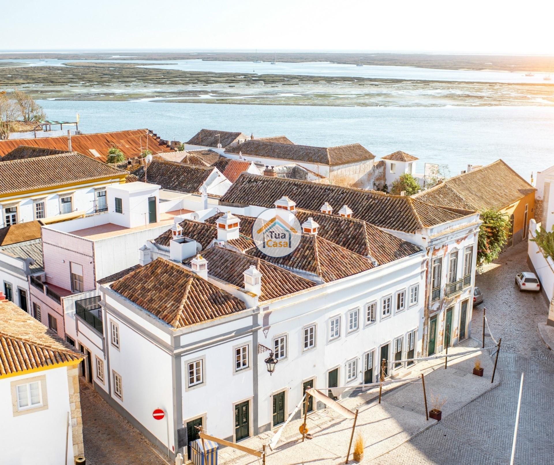 Faro (10)