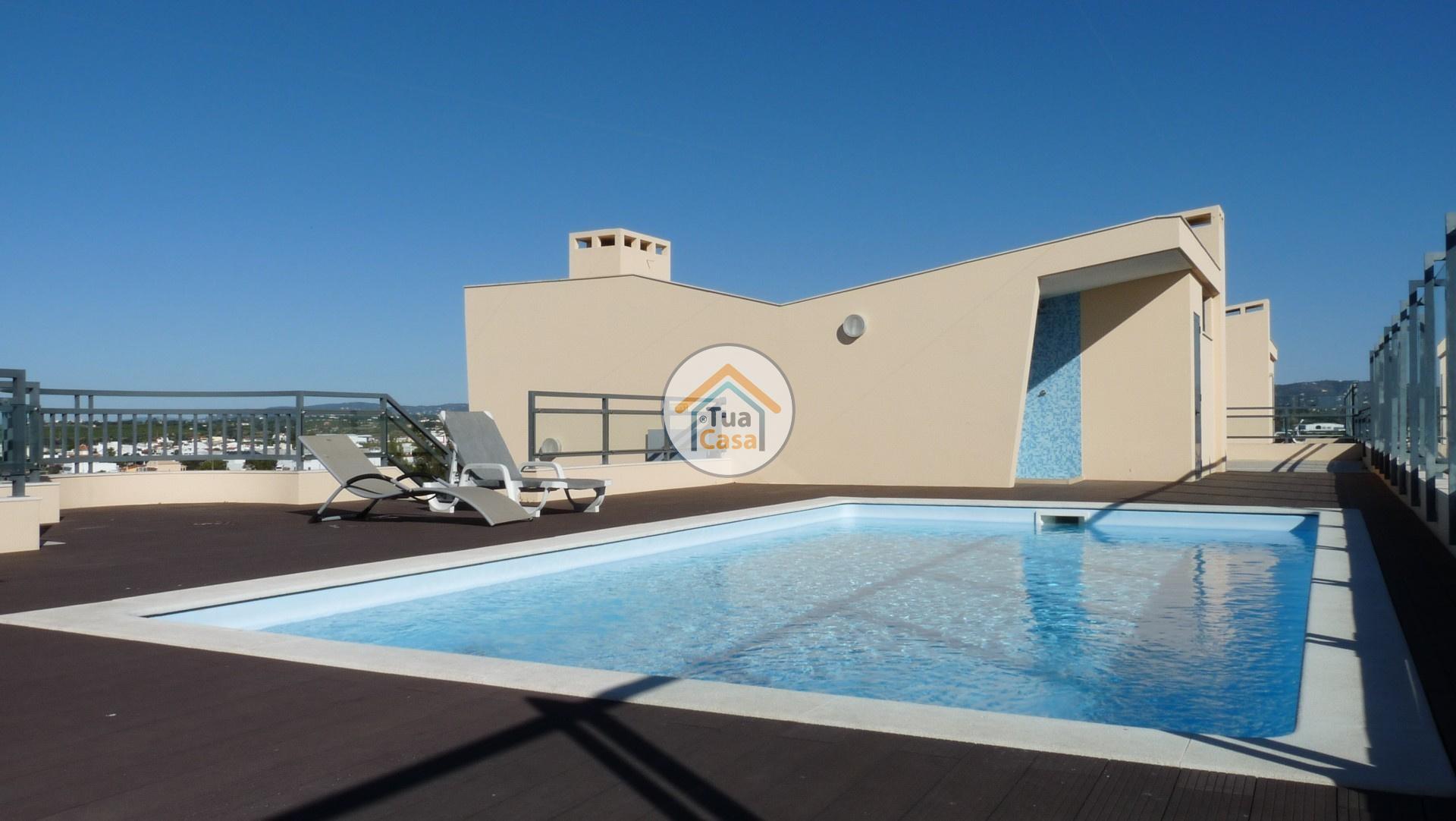 apartamento-luxo-marina-village-olhao-vista-mar-tuacasa-piscina-terraco-privado (2)