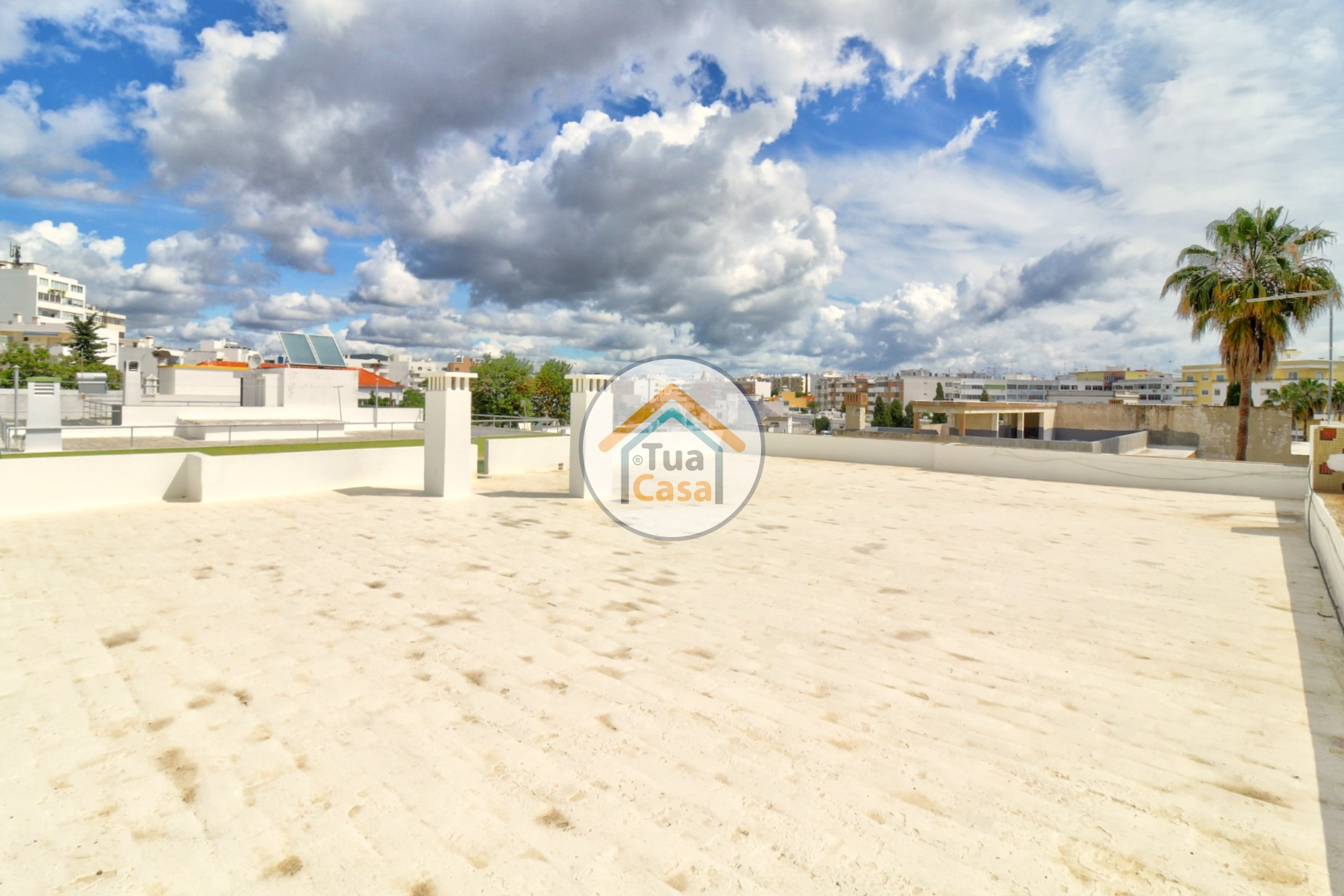 Apartamento Moradia T3 T4 T5 Olhão Algarve (12)