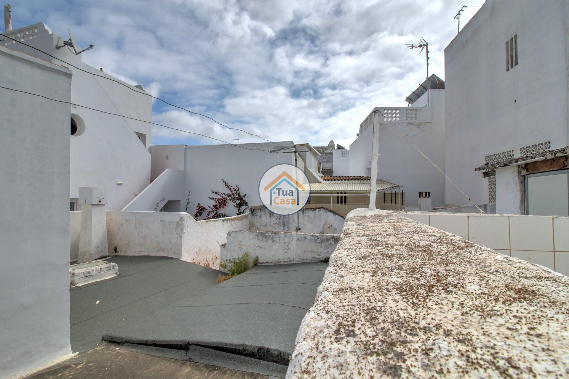 moradia T4 - olhão (49)