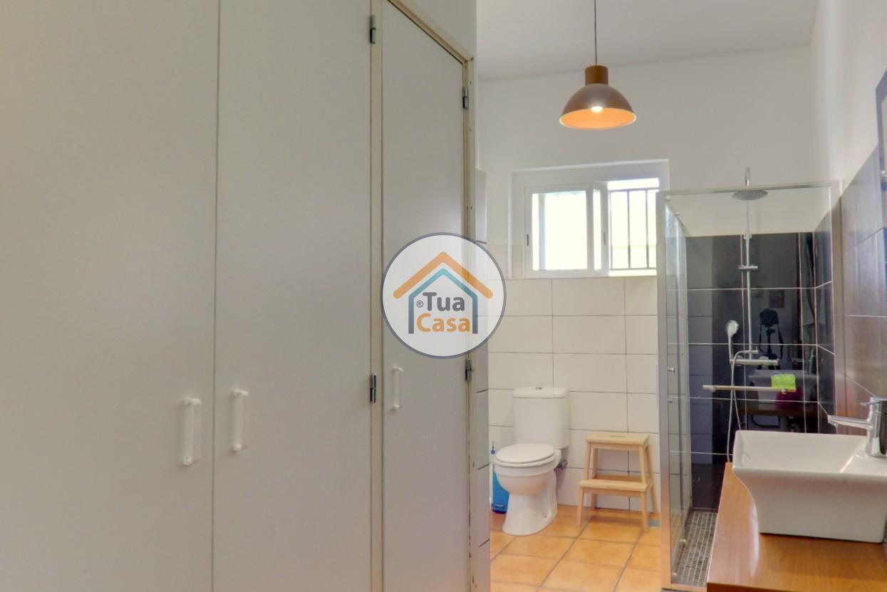 Apartamento Moradia T3 T4 T5 Olhão Algarve (16)