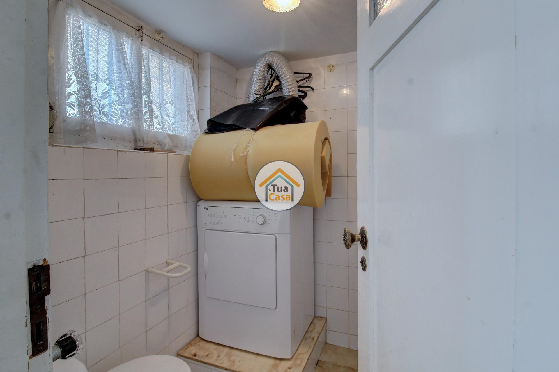 Apartamento T3 - Olhão (27)