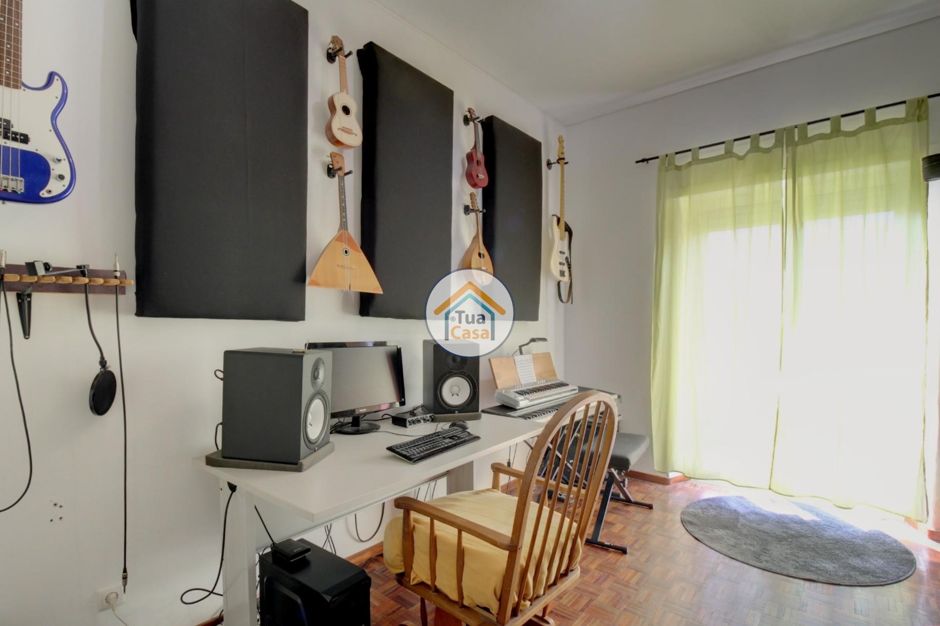 Apartamento Moradia T3 T4 T5 Olhão Algarve (3)