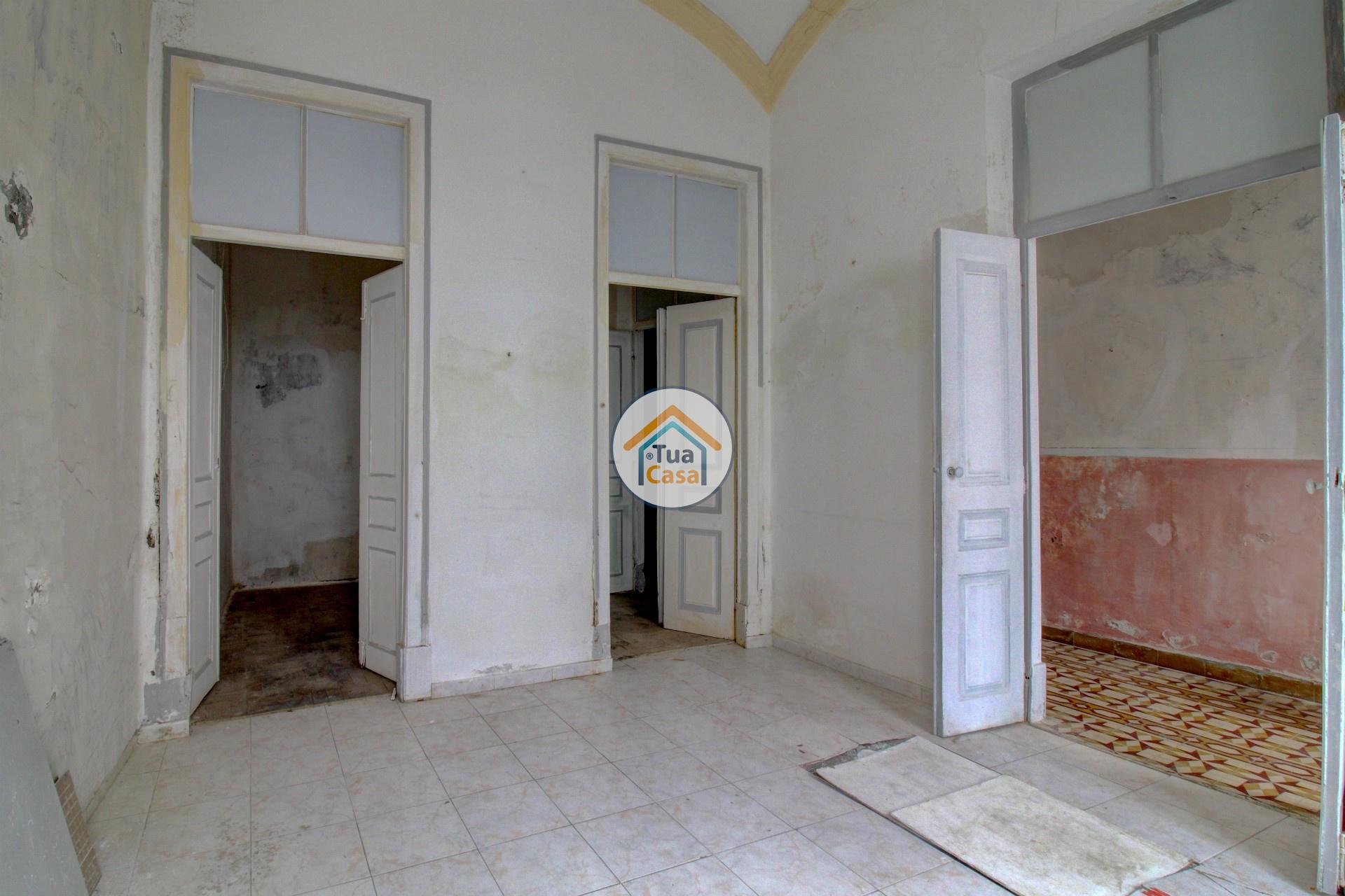 moradia T4 - olhão (3)