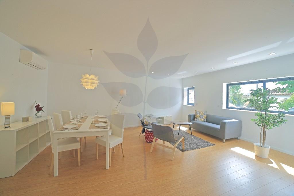 www.florestaimobiliaria.pt