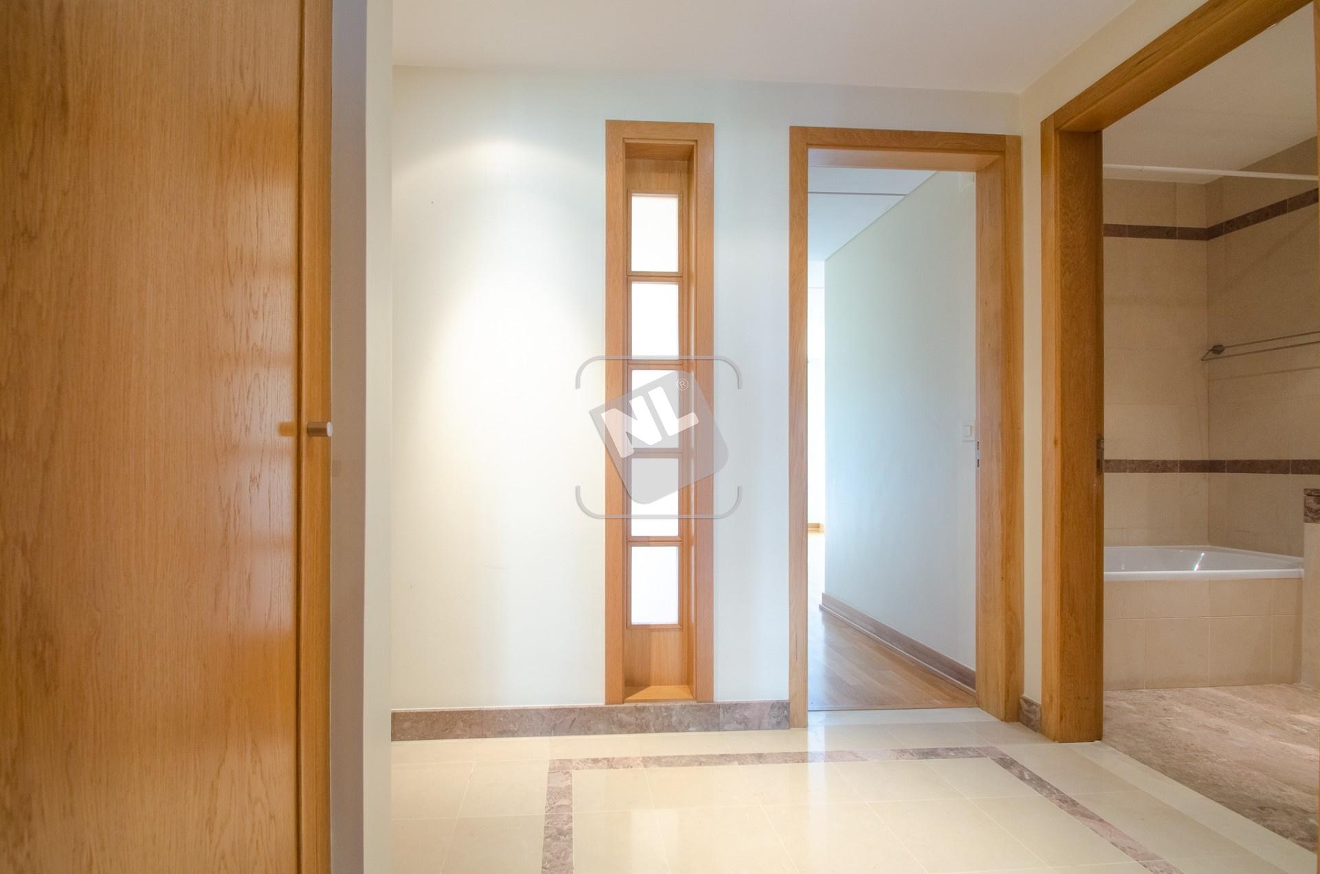 Hall Quartos 3