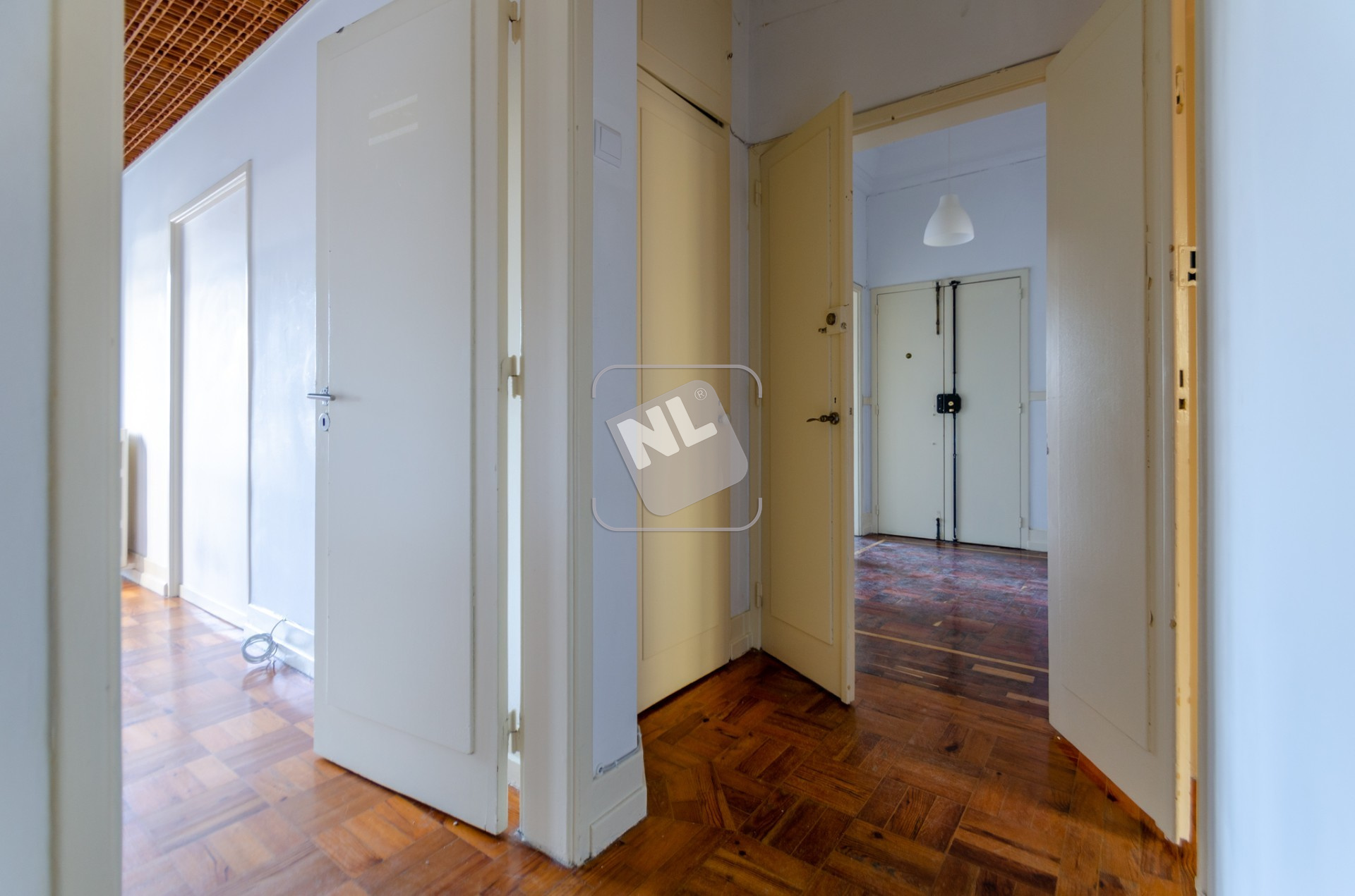 Hall Quartos 2