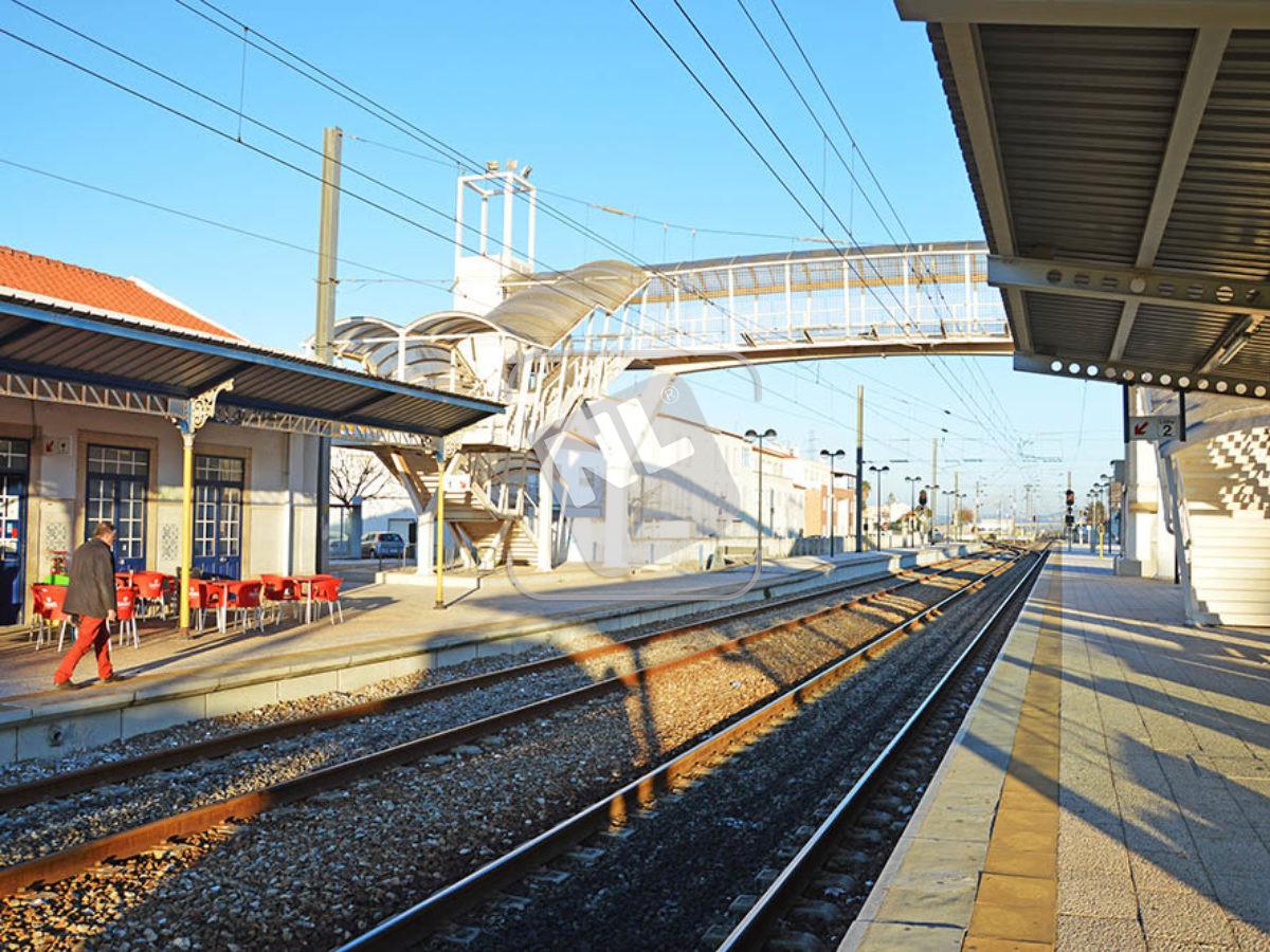 Linha-ferroviária_ferrovia_estação-de-Tunes_04-1200x900