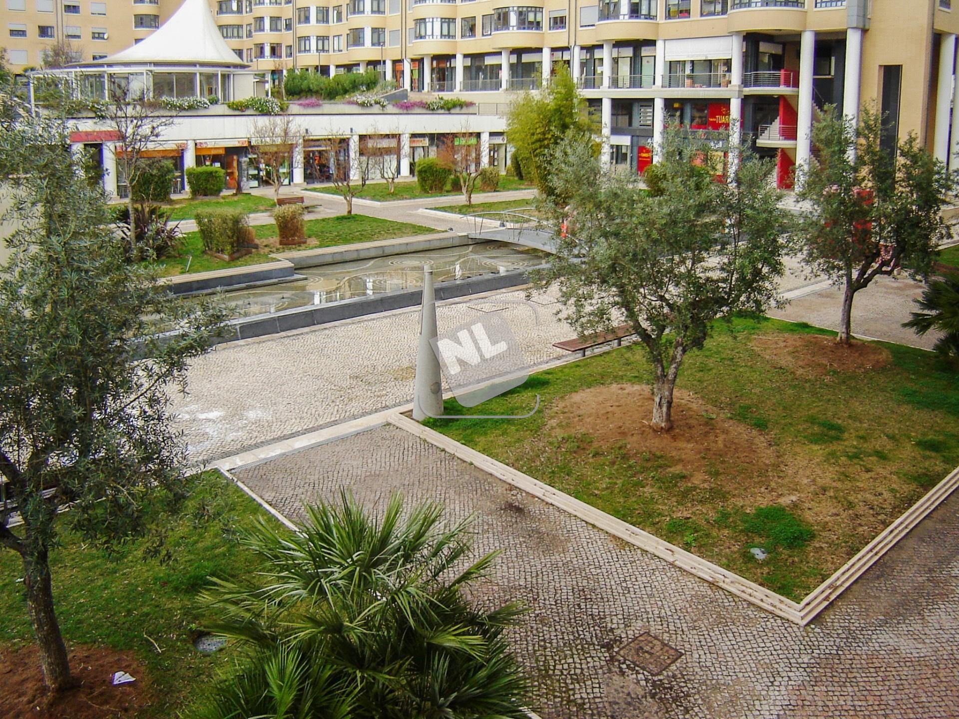 Praça Central 10