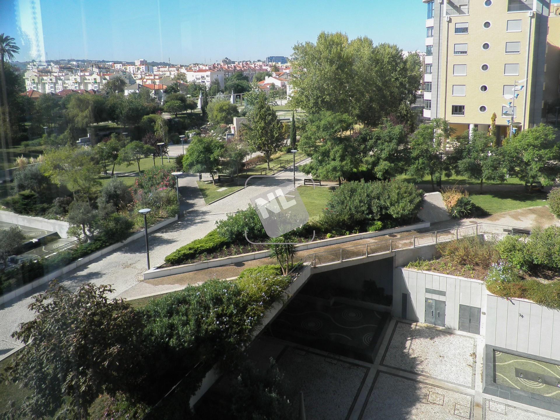 Praça Central 24