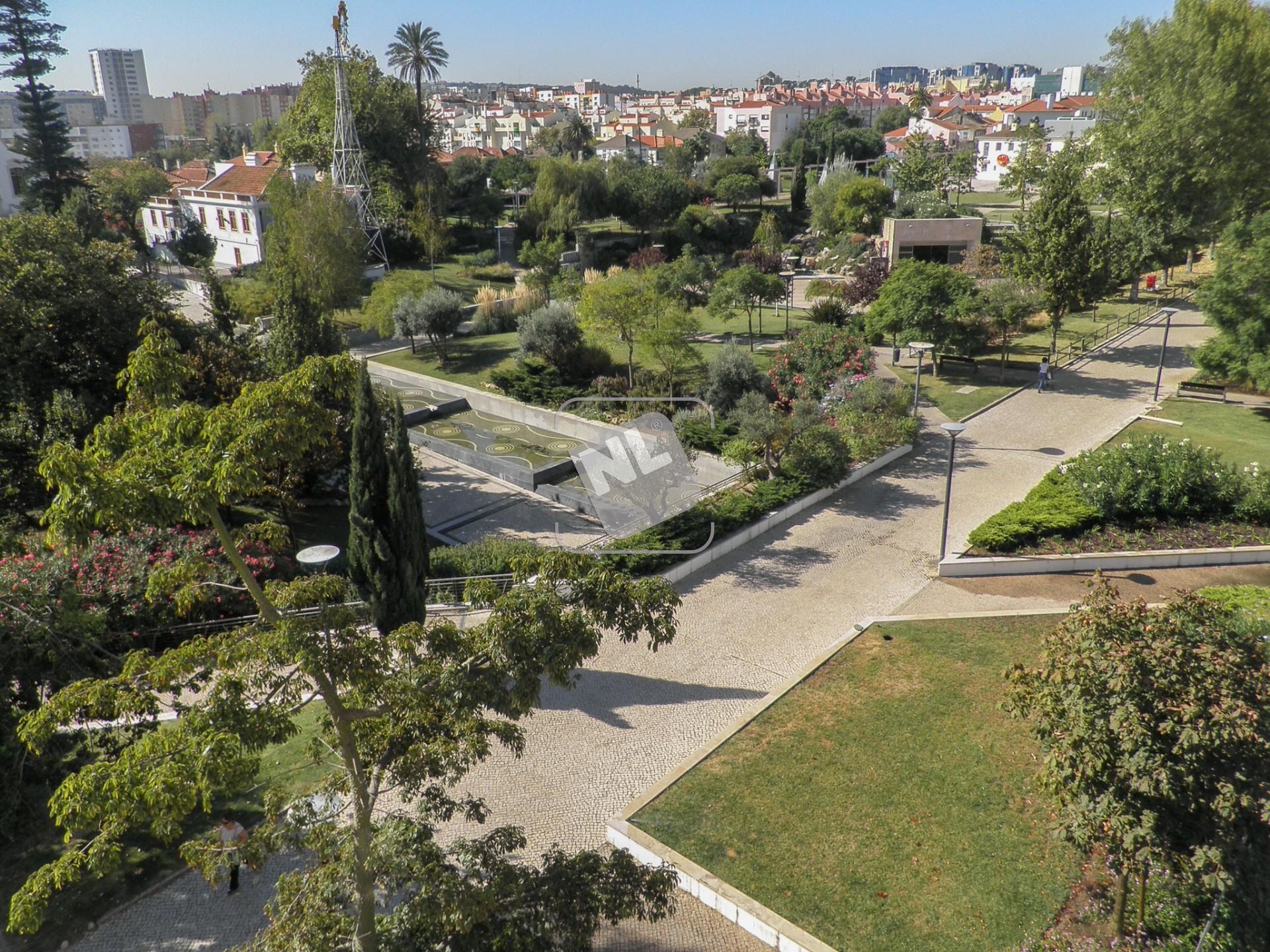 Praça Central 18